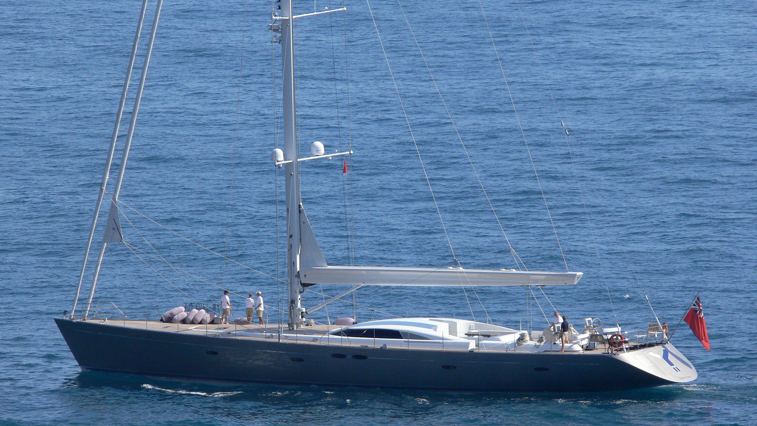 shogun-yacht-exterior