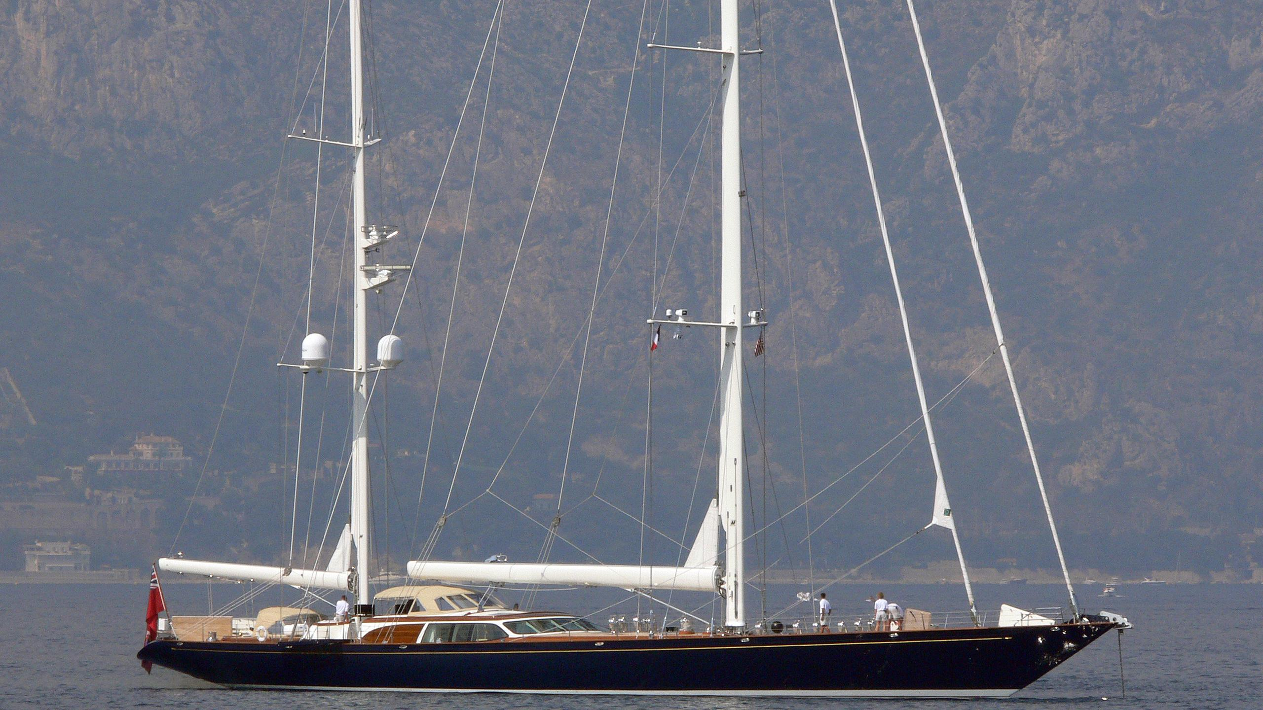 asolare-yacht-exterior