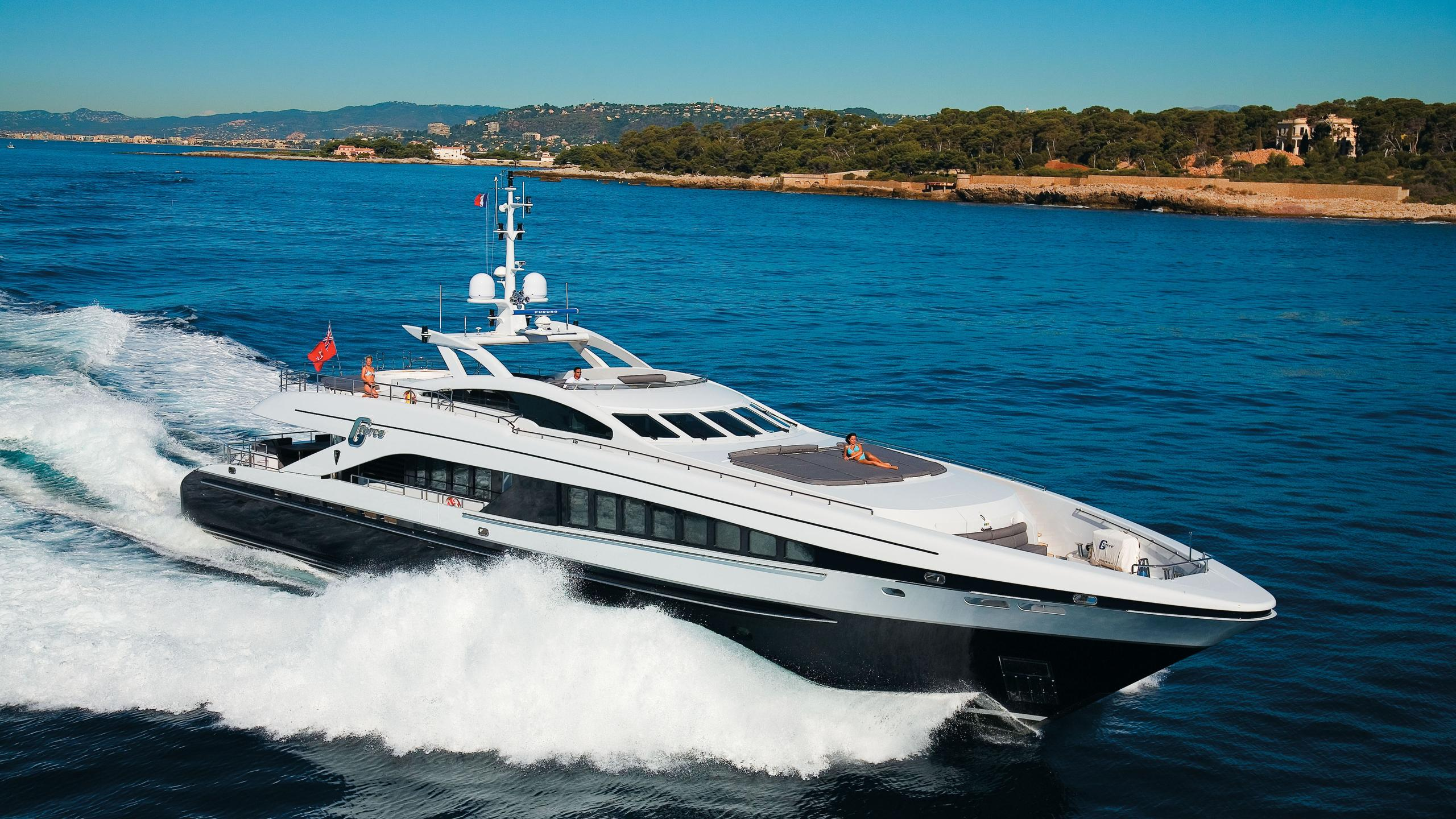 g-force-yacht-for-sale-profile