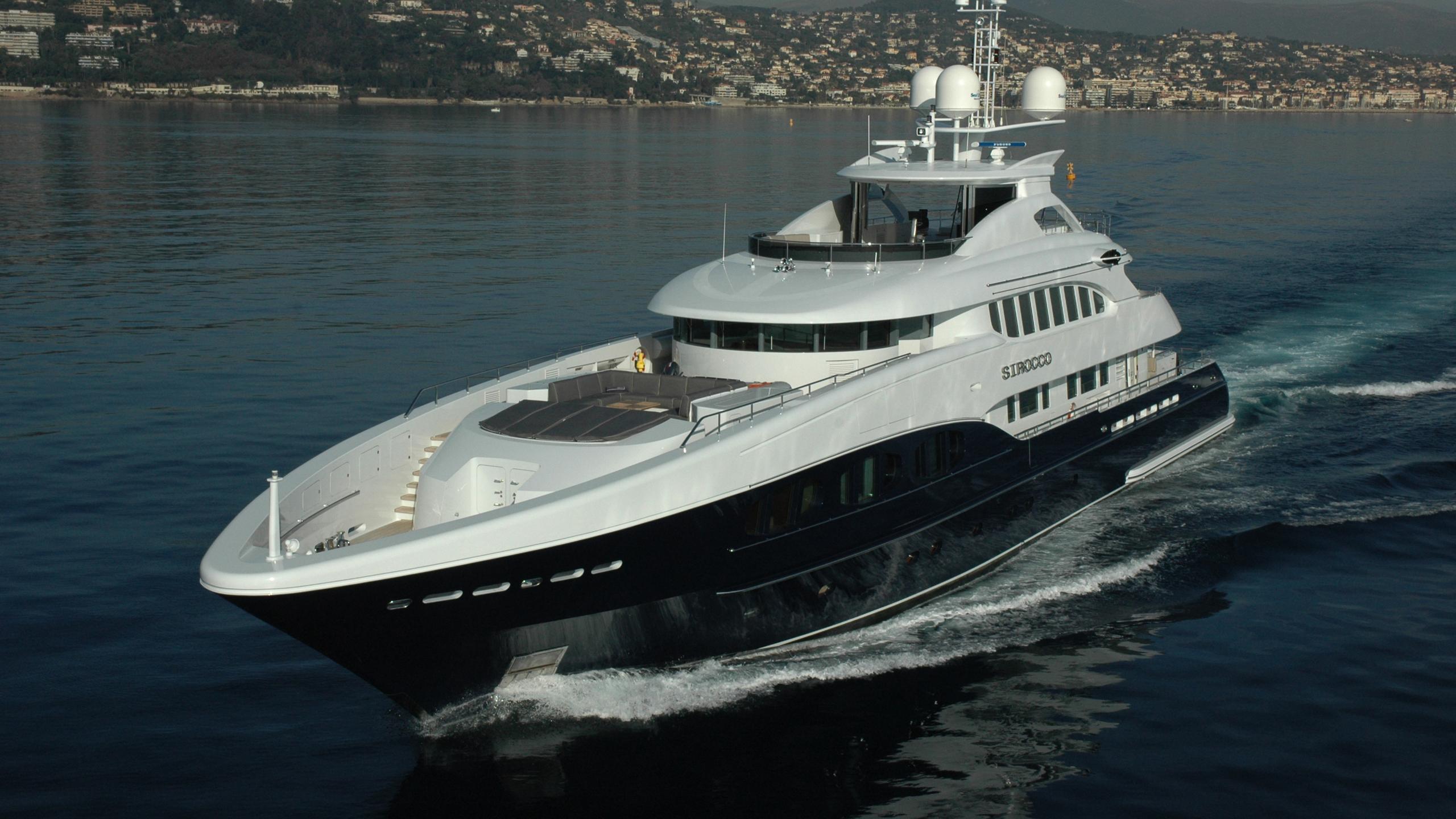 sirocco-yacht-for-sale-cruising
