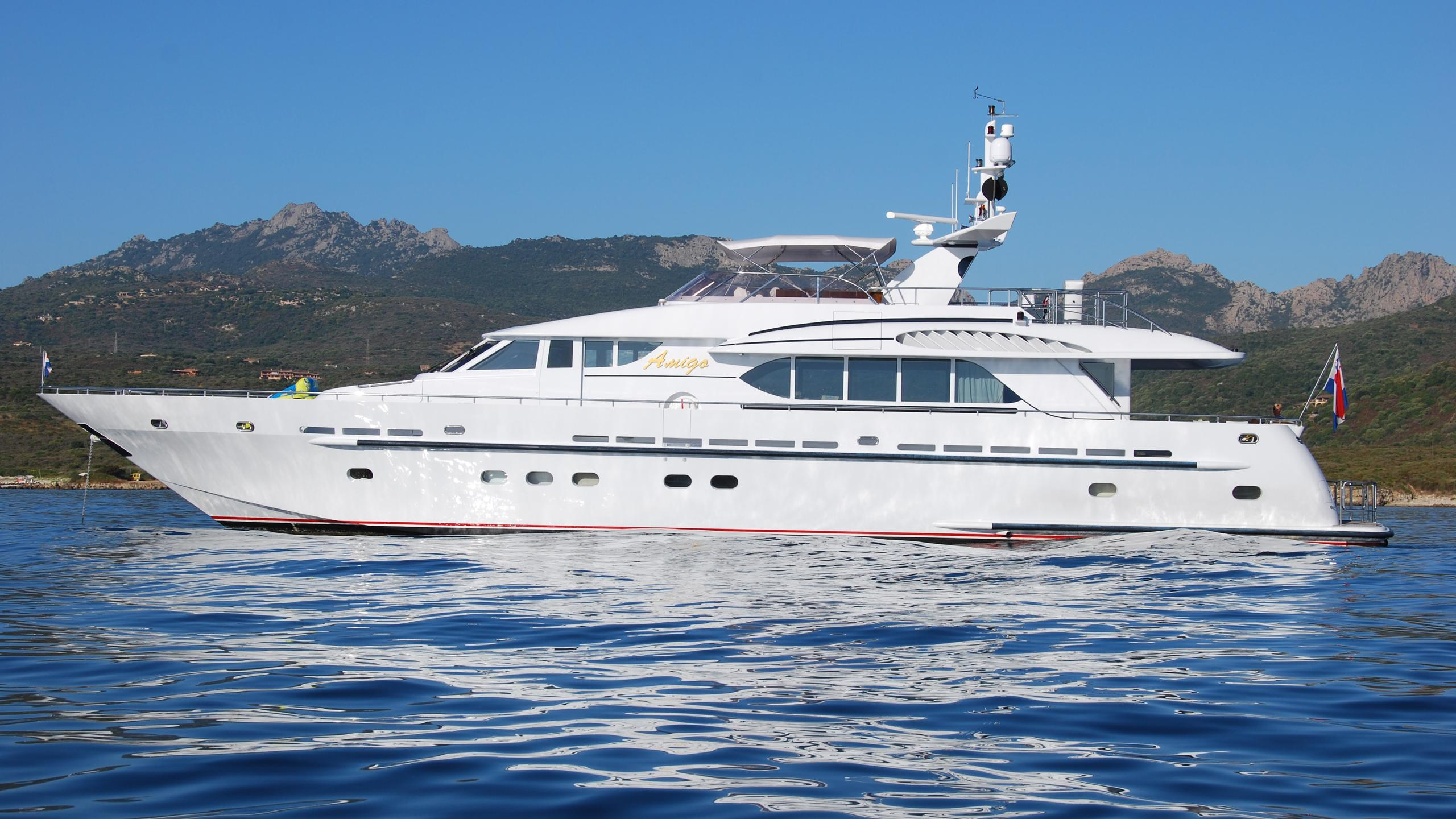 amigo-yacht-for-sale-profile