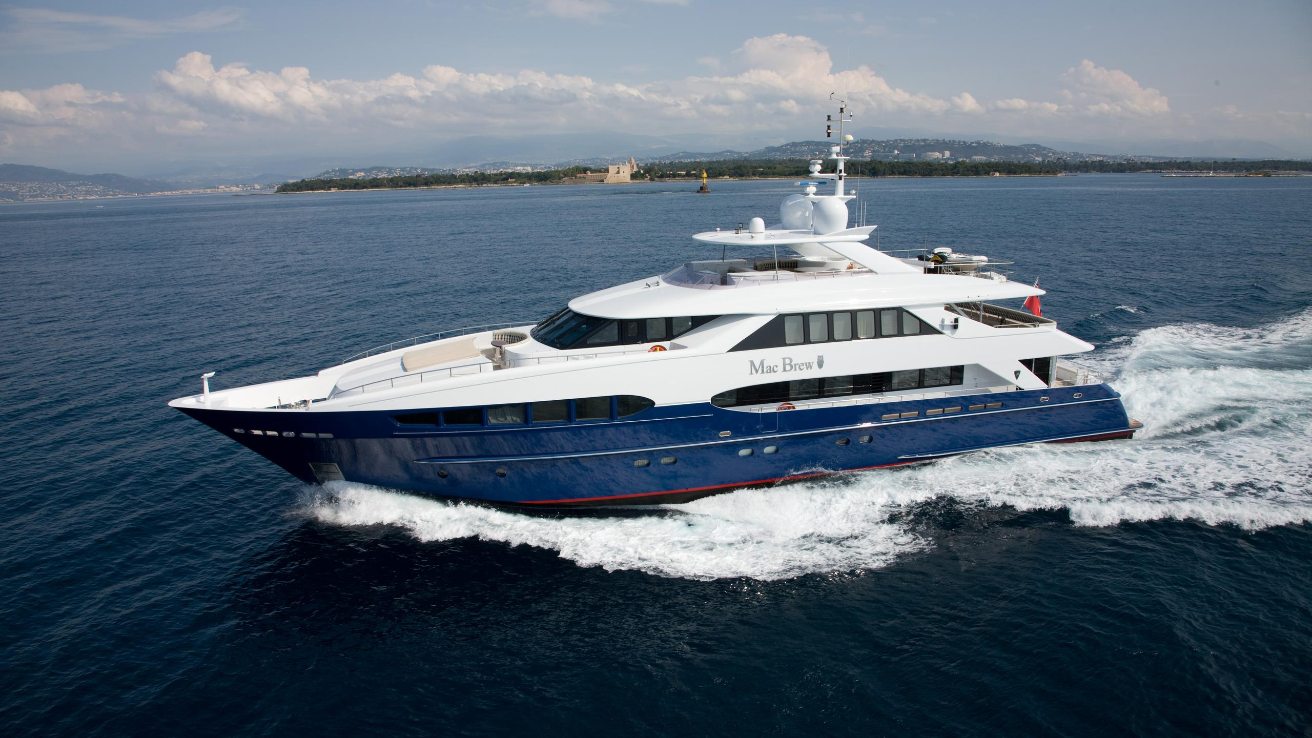 mac-brew-yacht-for-sale-profile