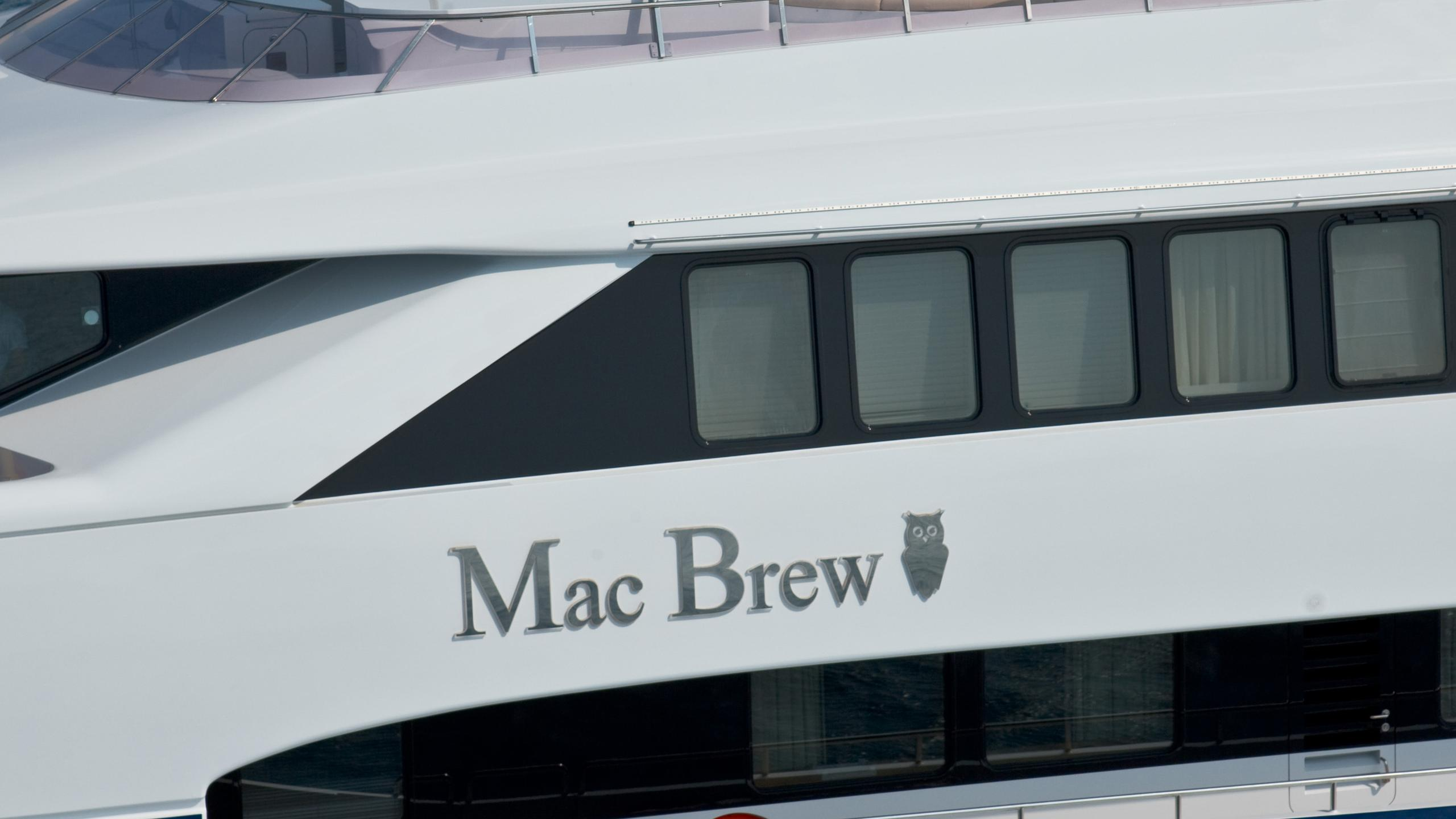 mac-brew-yacht-profile-near