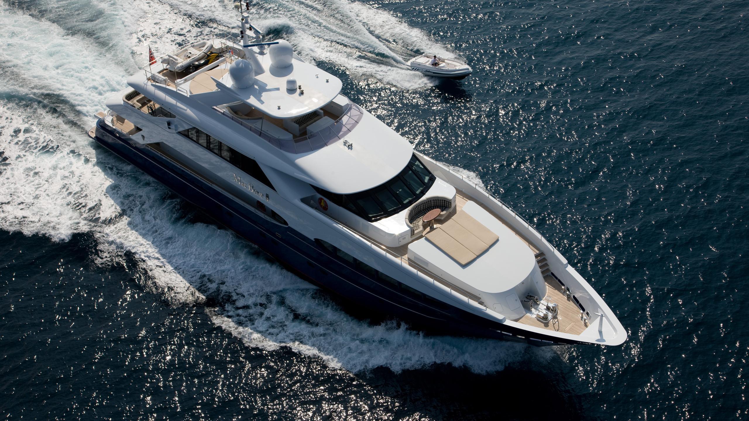 mac-brew-yacht-tender