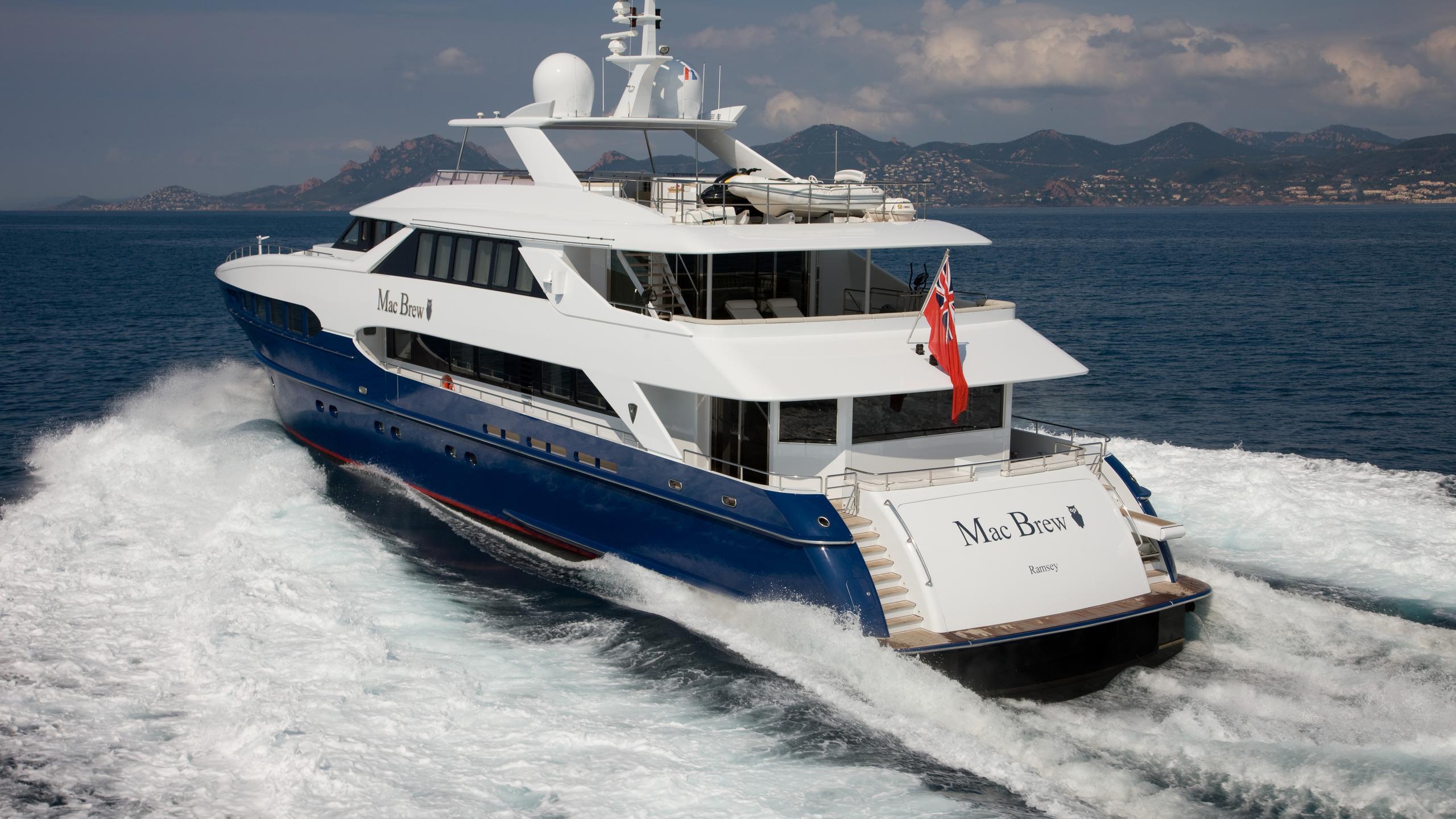 mac-brew-yacht-running