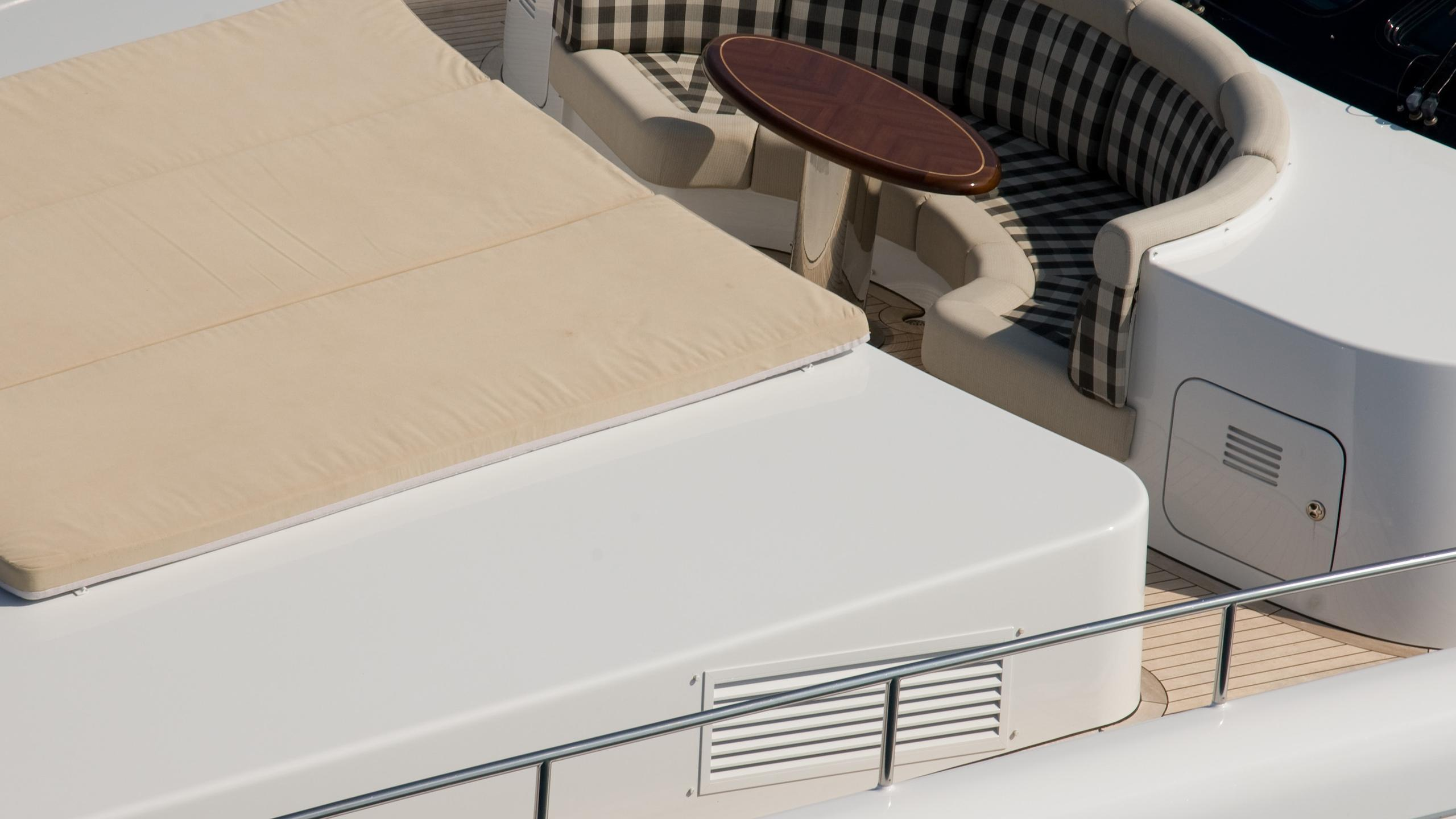 mac-brew-yacht-sun-deck