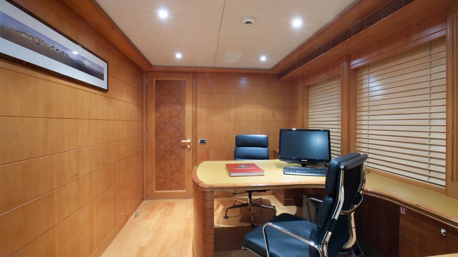 mac-brew-yacht-study