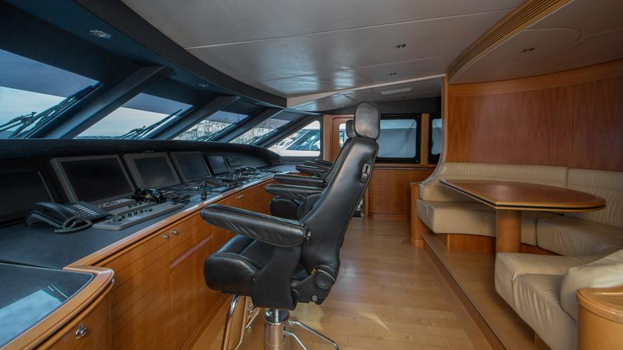 mac-brew-yacht-helm