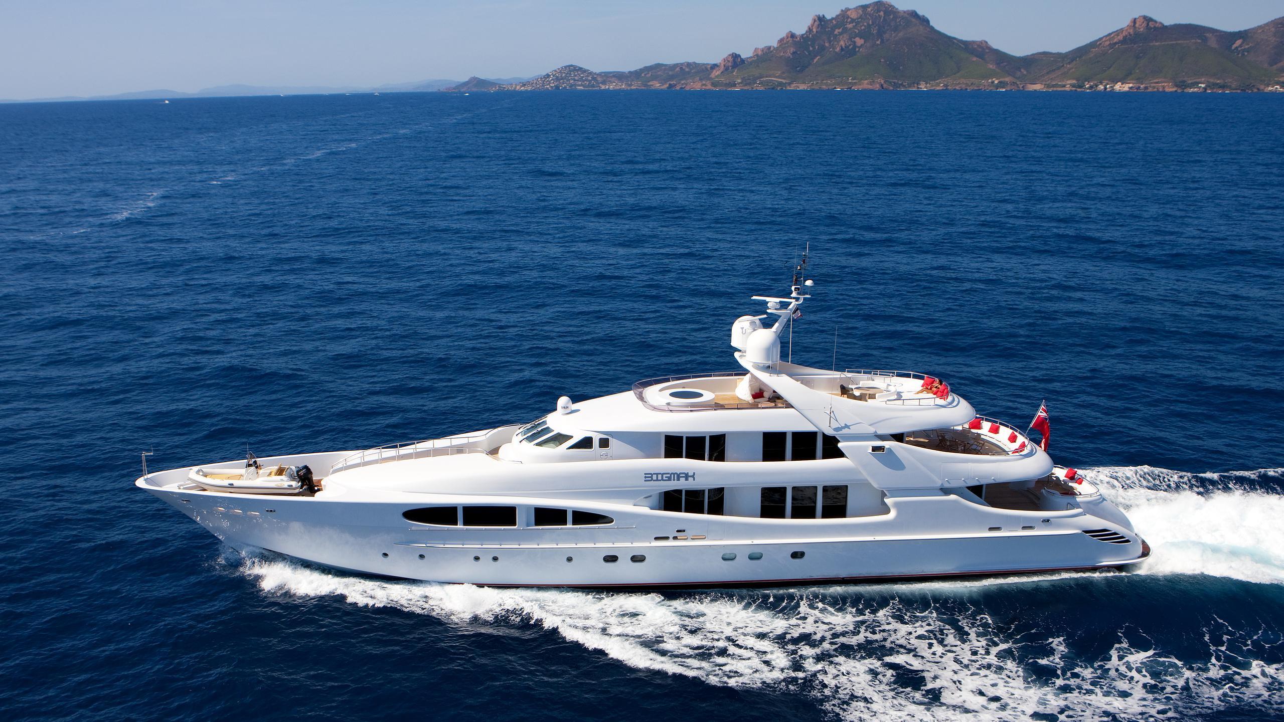 big-mak-yacht-for-sale-profile