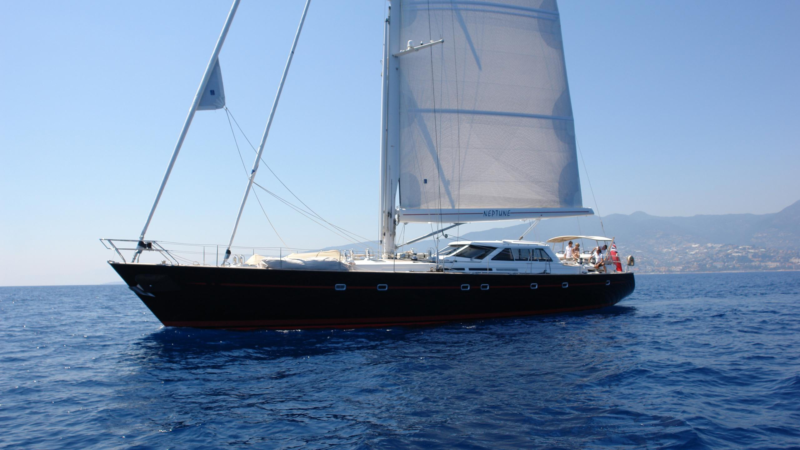 neptune-yacht-for-sale-profile