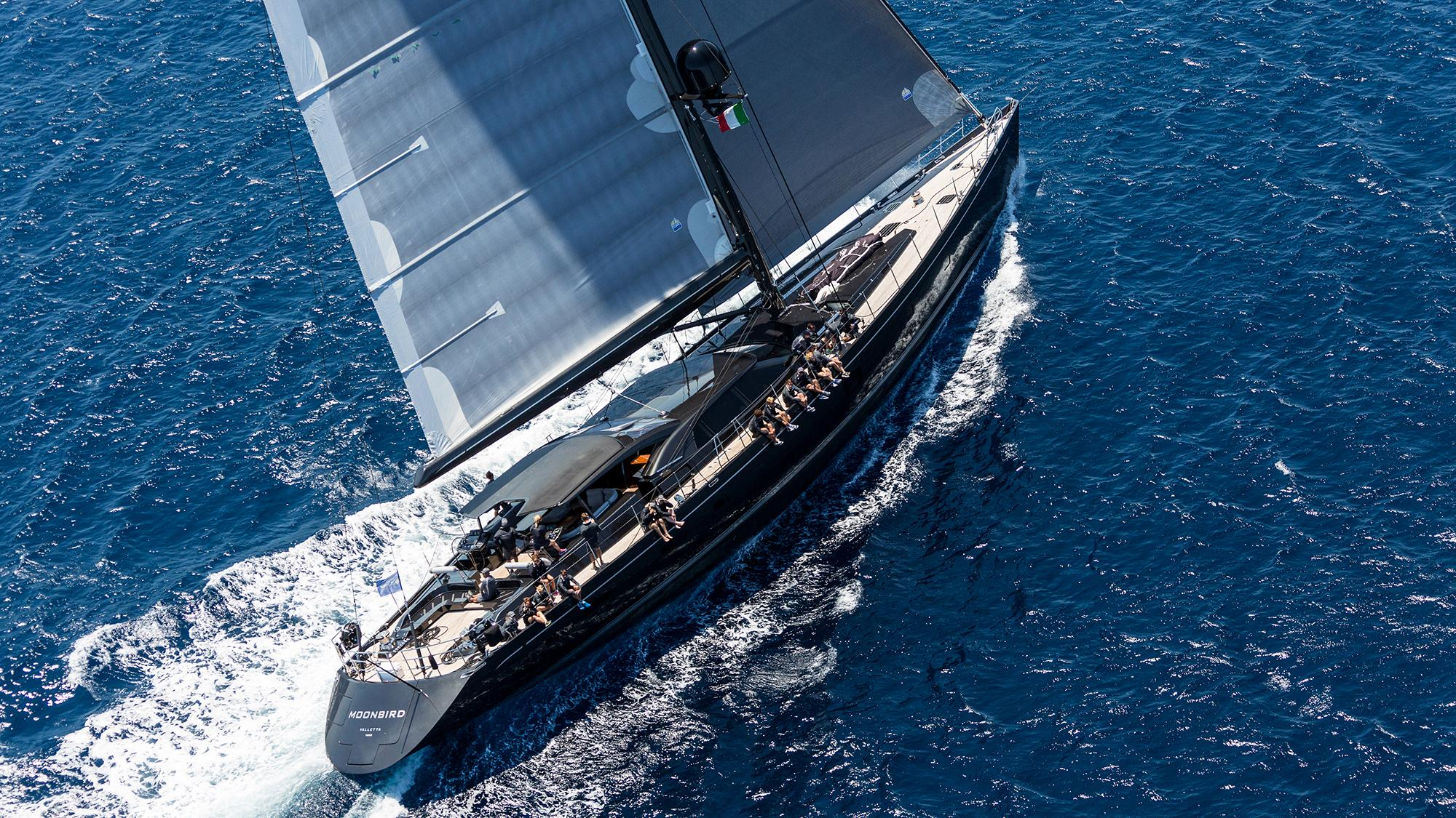 moonbird-yacht-for-sale-profile