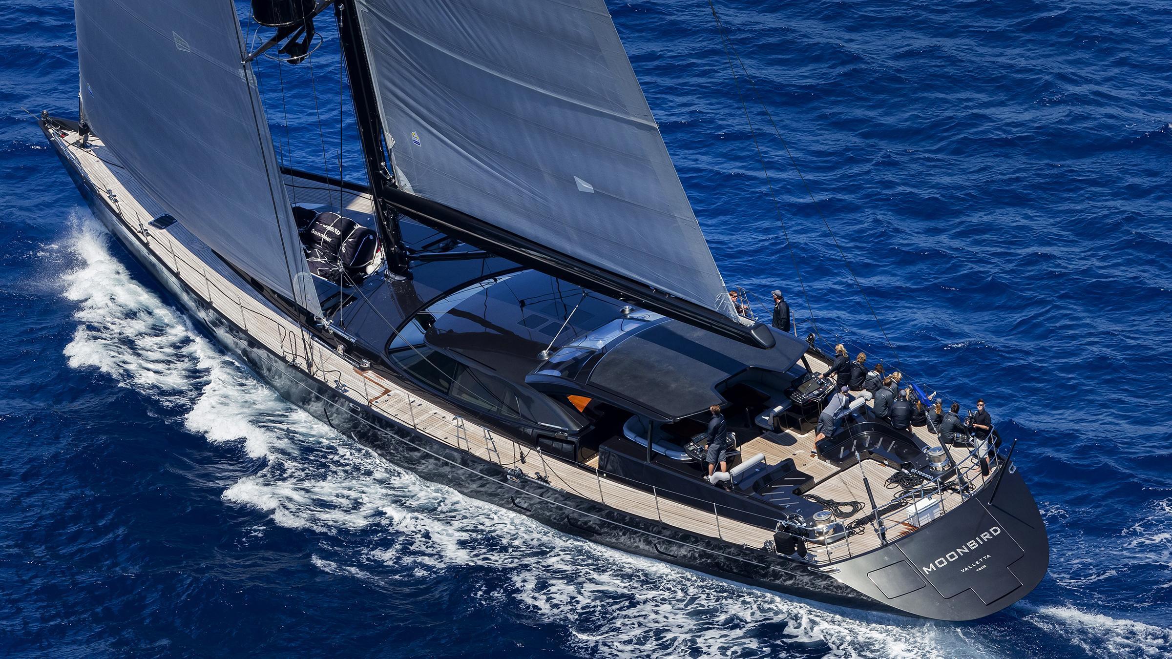 moonbird-yacht-racing