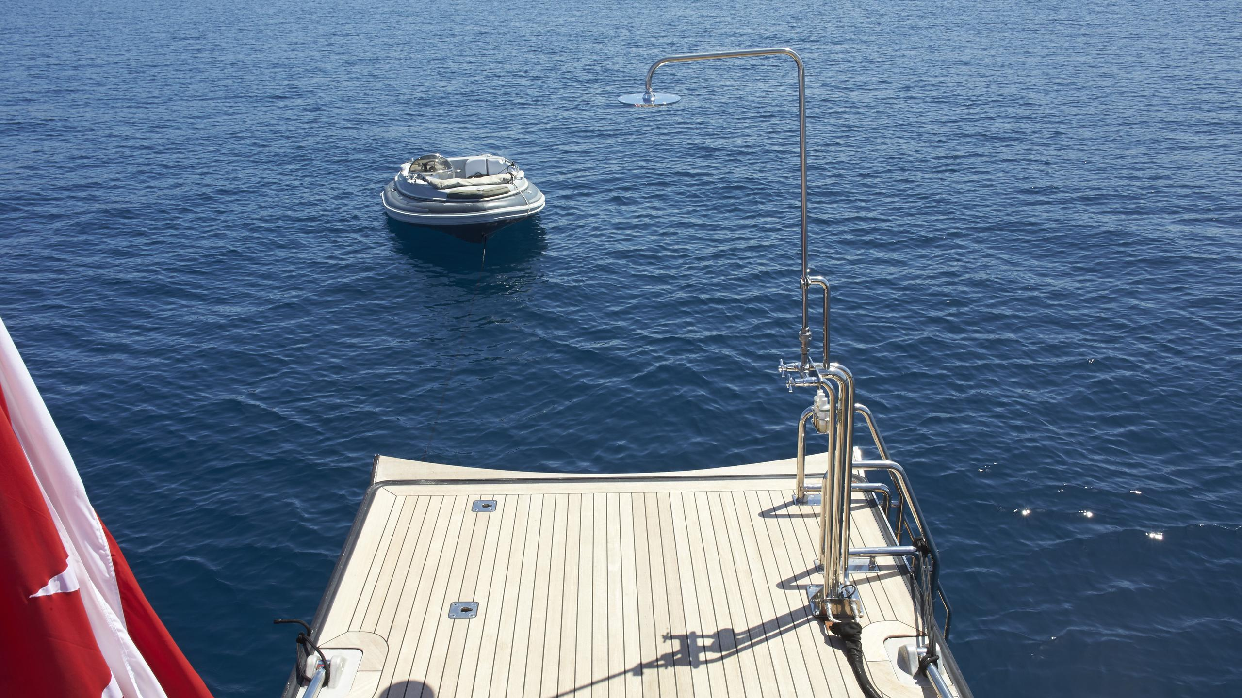 moonbird-yacht-ocean-platform