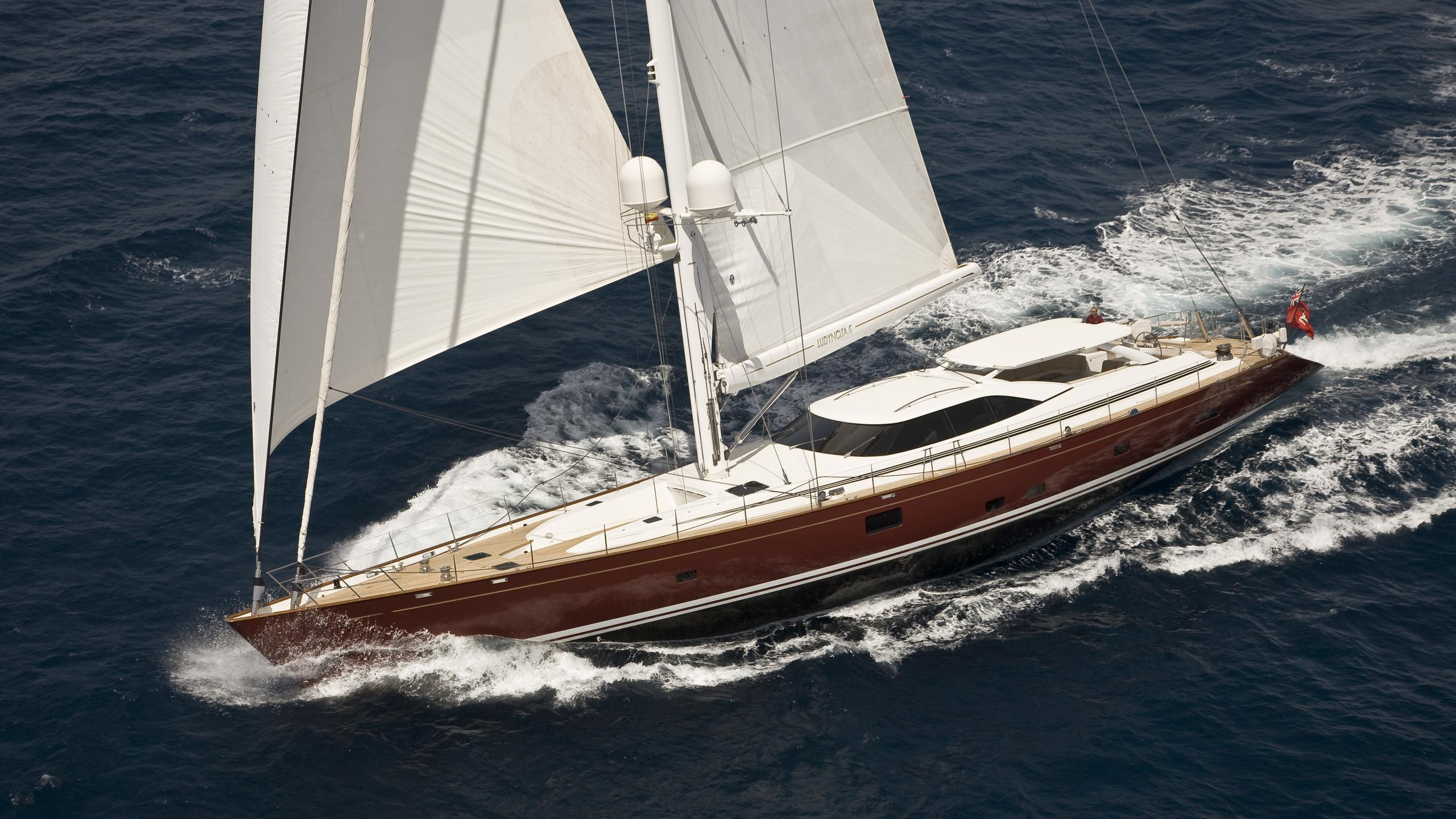 ludynosa-g-yacht-for-sale-profile