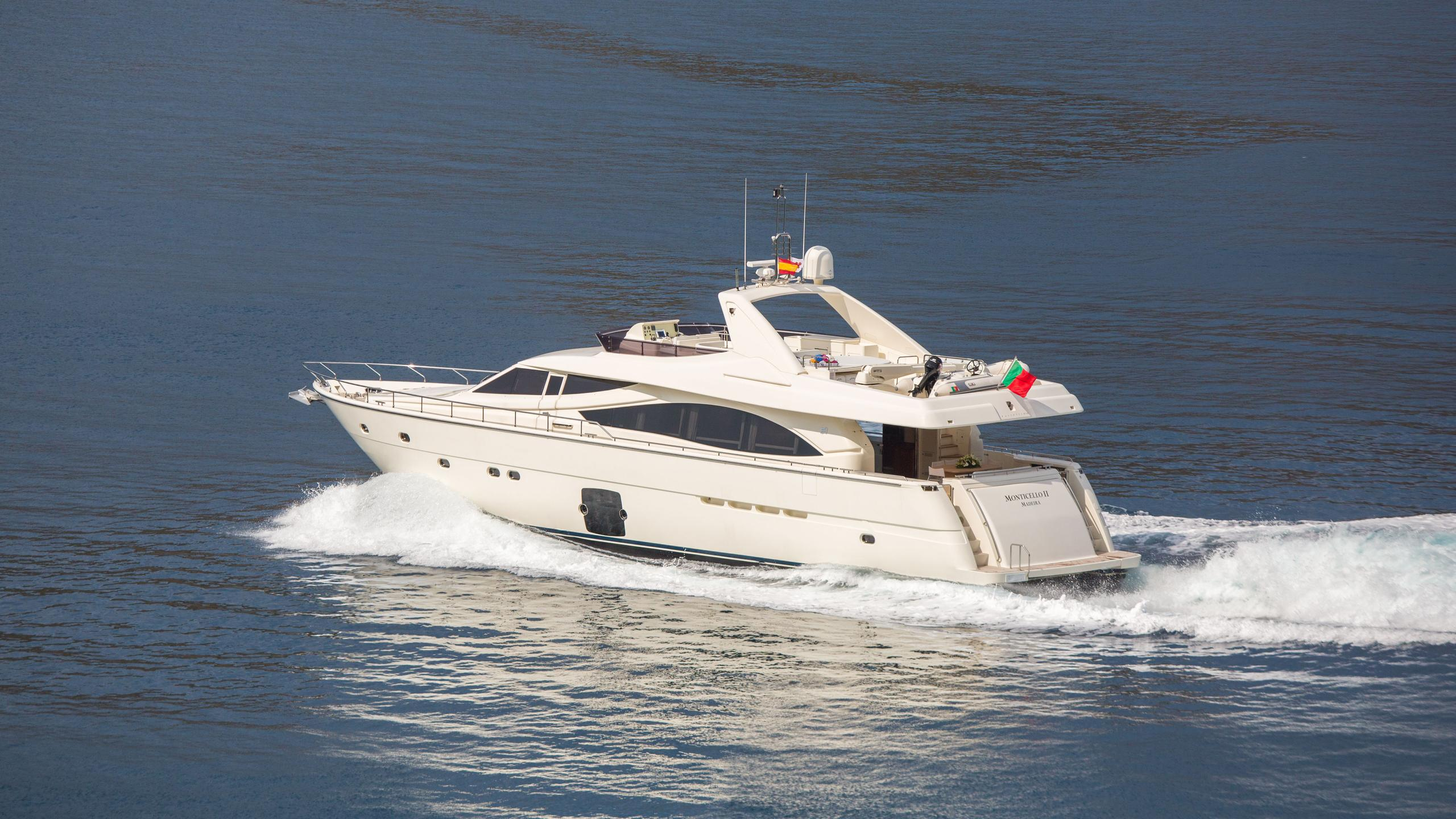 monticello-ii-yacht-sale-aerial