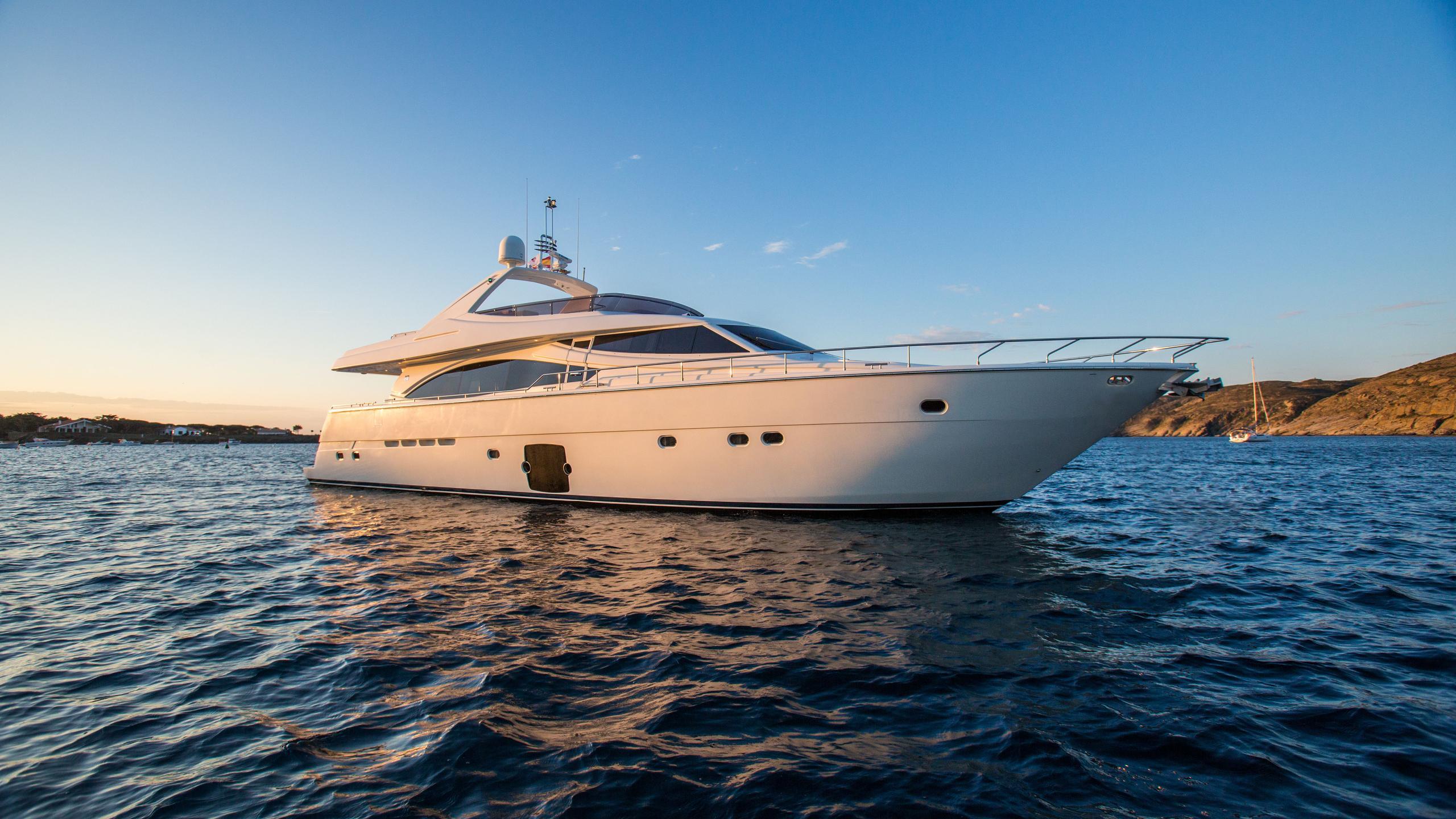 monticello-ii-yacht-profile