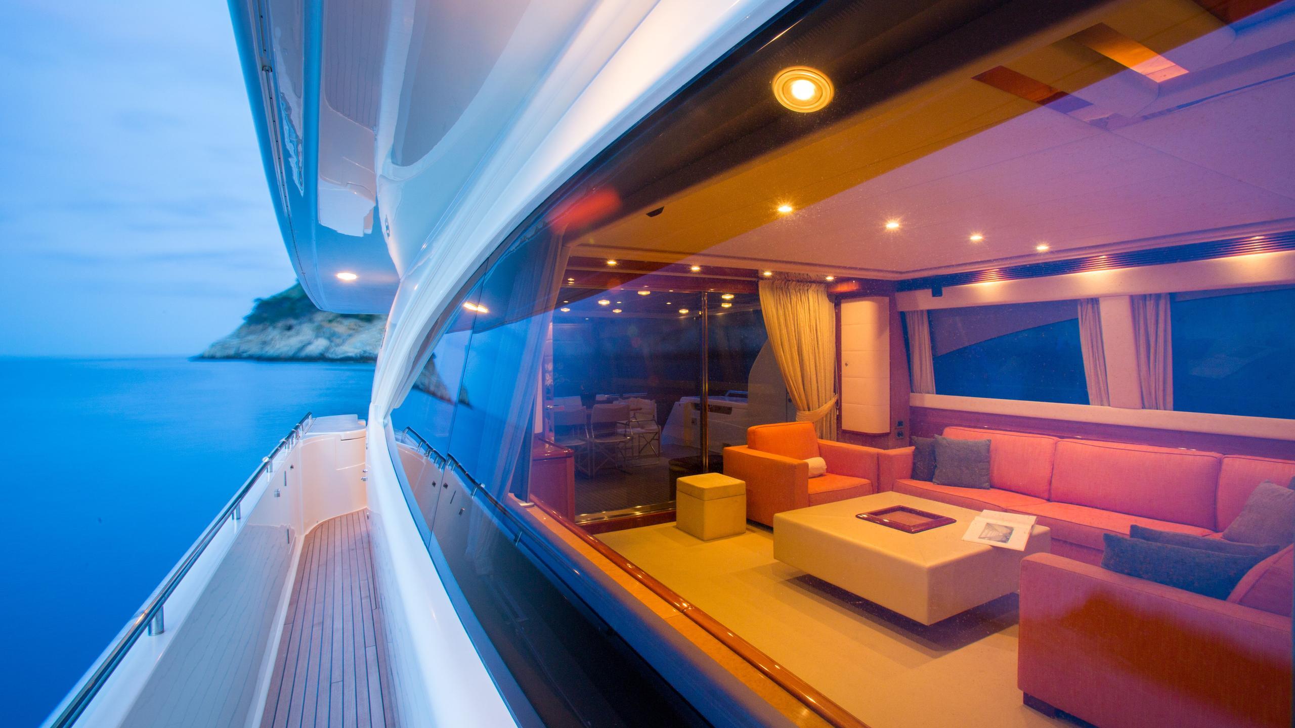 monticello-ii-yacht-side-deck