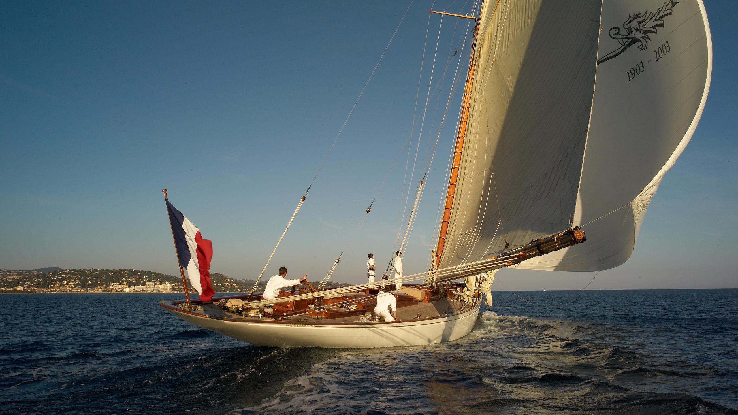 moonbeam-of-fife-iii-yacht-for-sale-profile