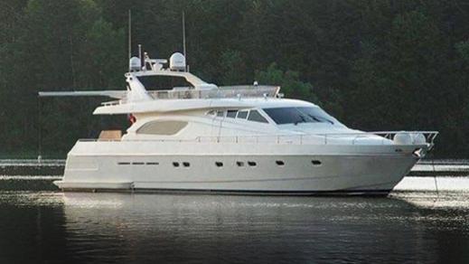 Adler-yacht-profile