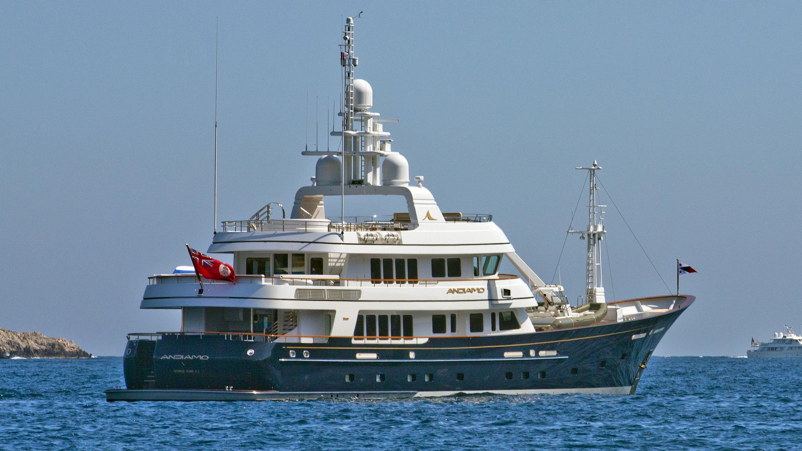angiamo-yacht-exterior