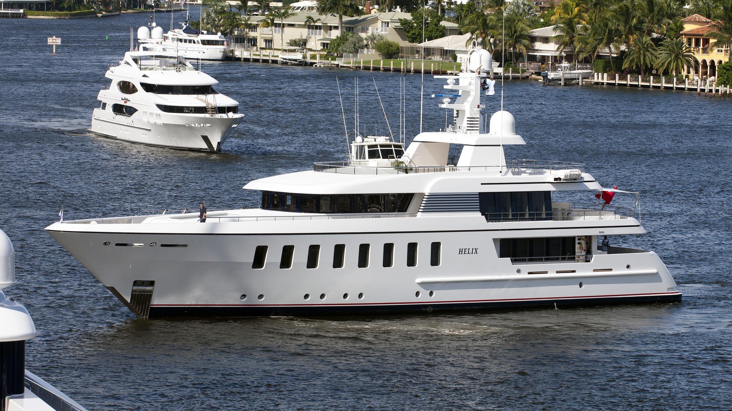megan-yacht-exterior