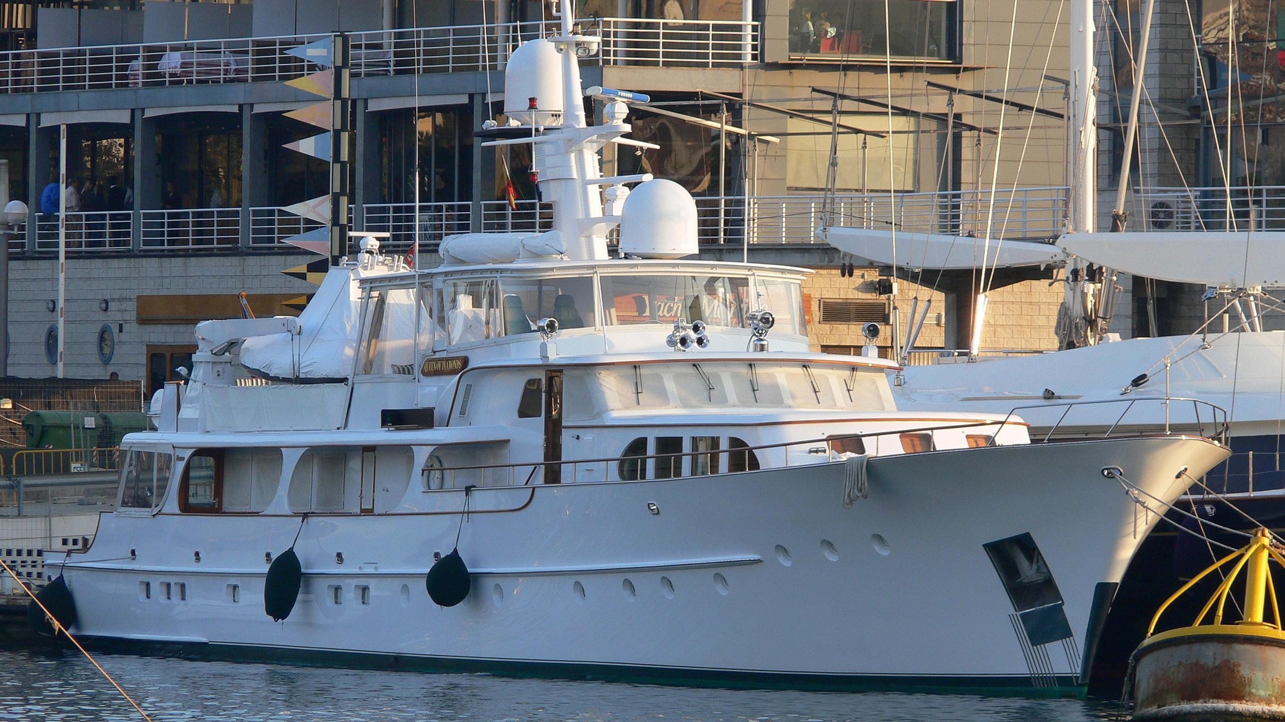 alchemy-yacht-exterior