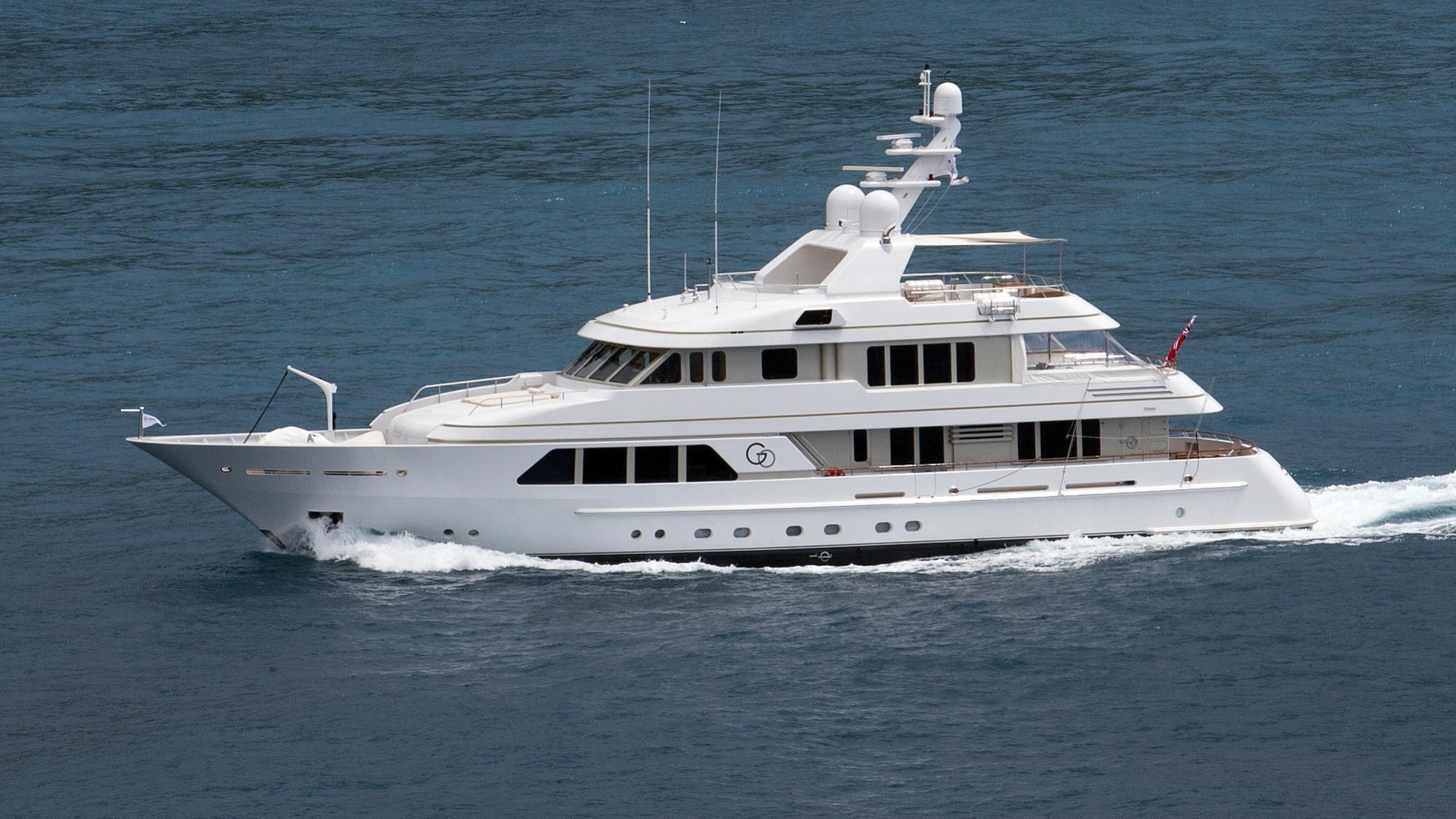 go-yacht-exterior