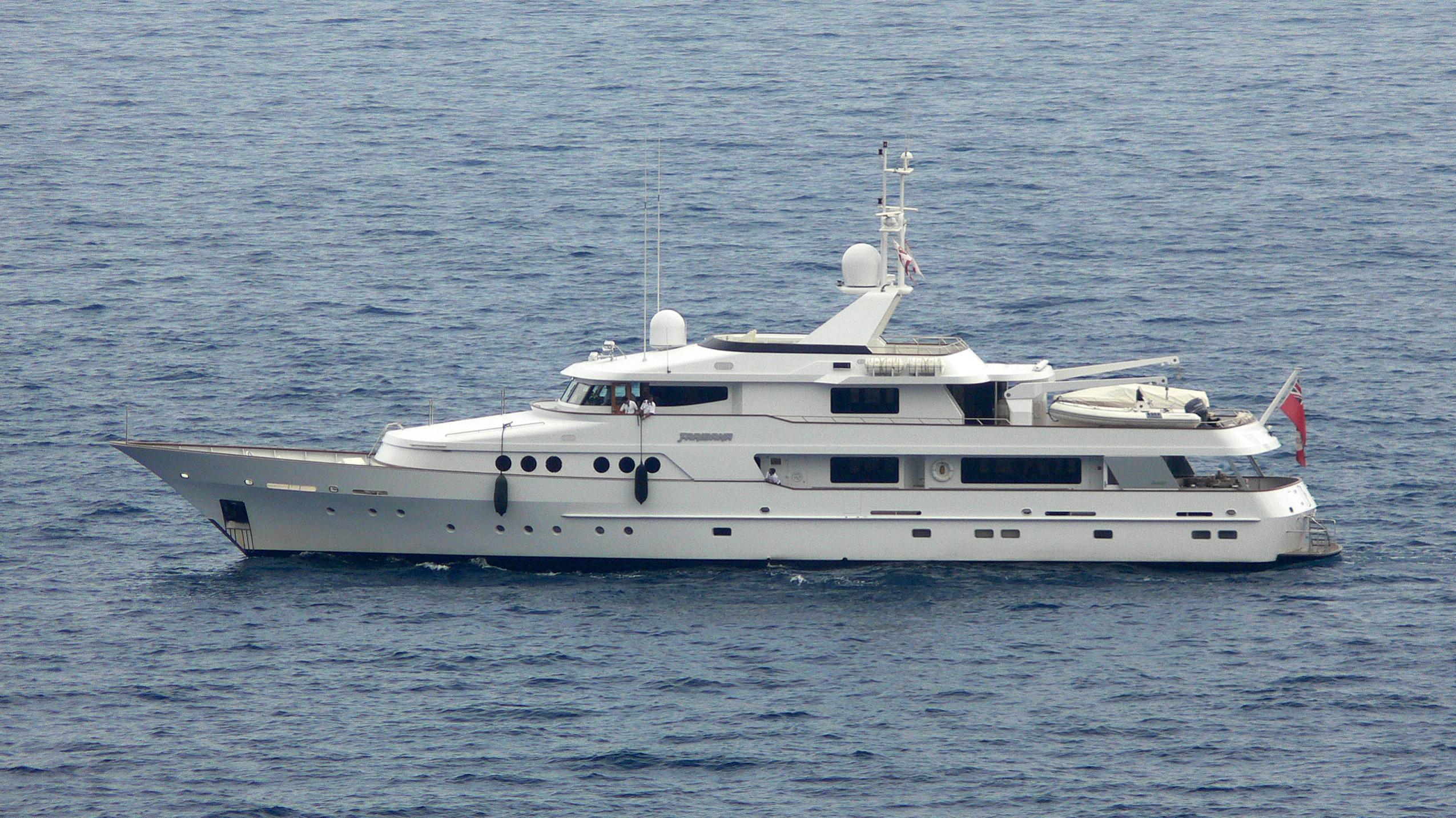 allegra-yacht-exterior