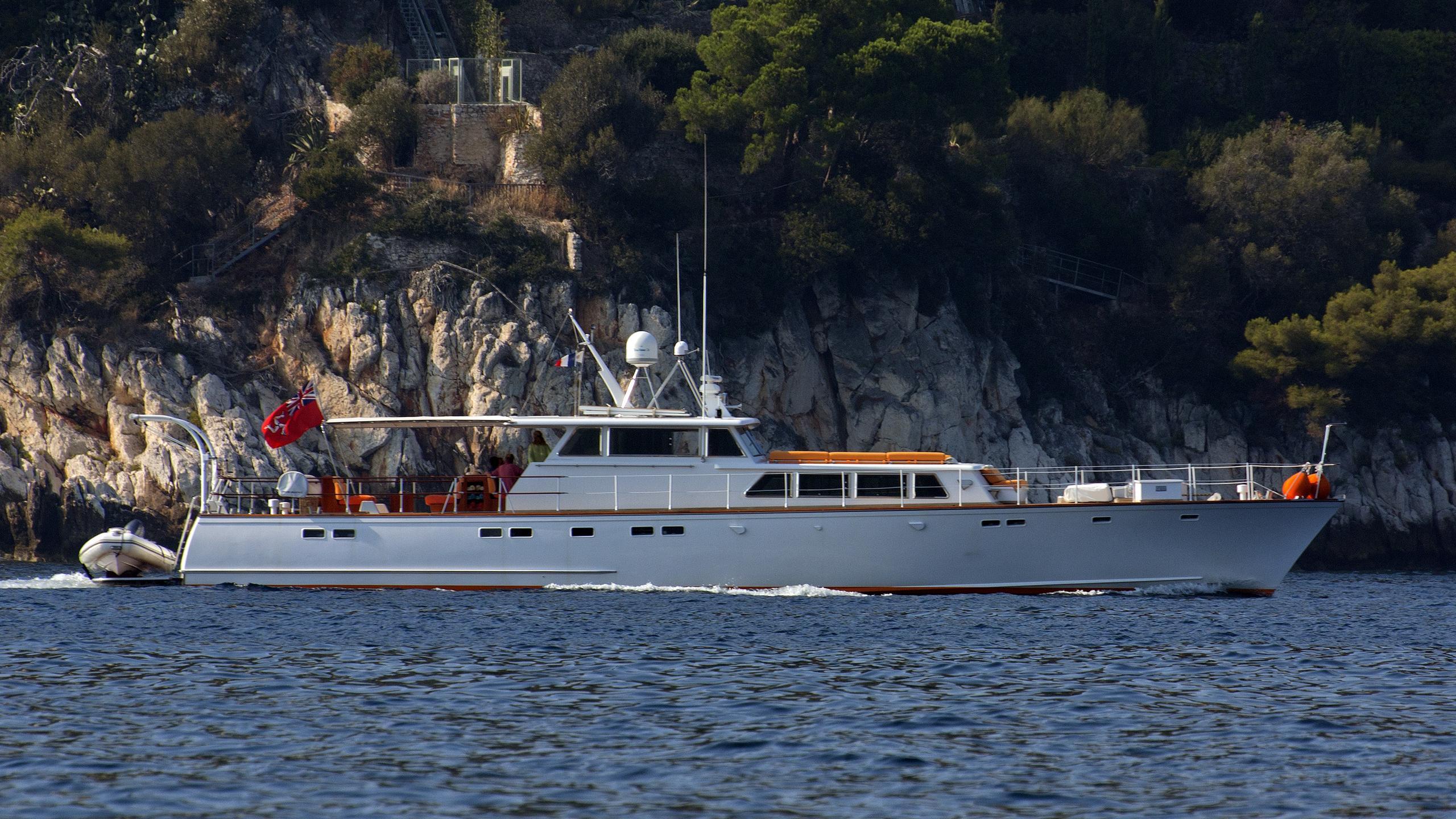 tianca-ii-yacht-exterior