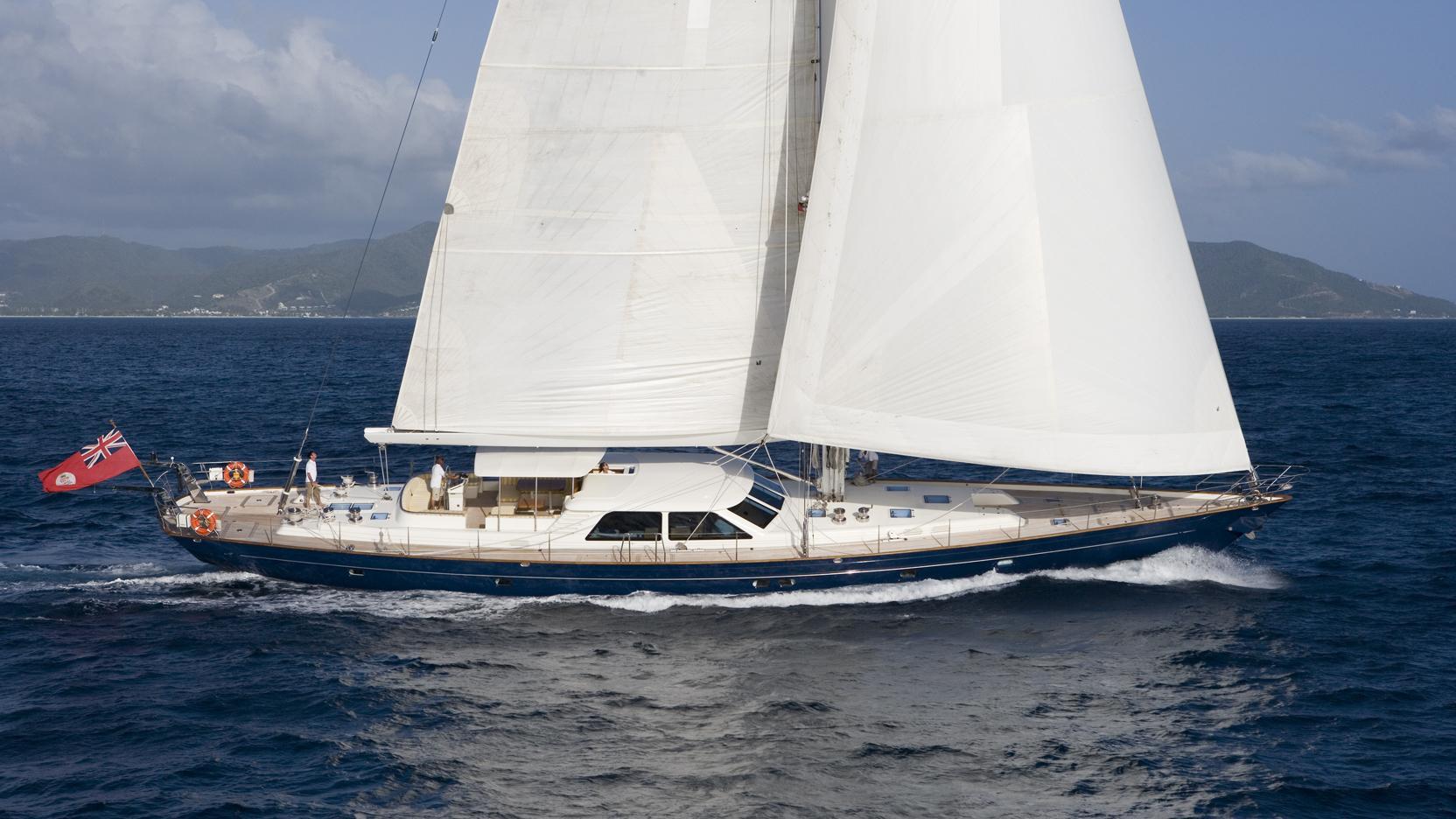 aventura-yacht-for-sale-profile