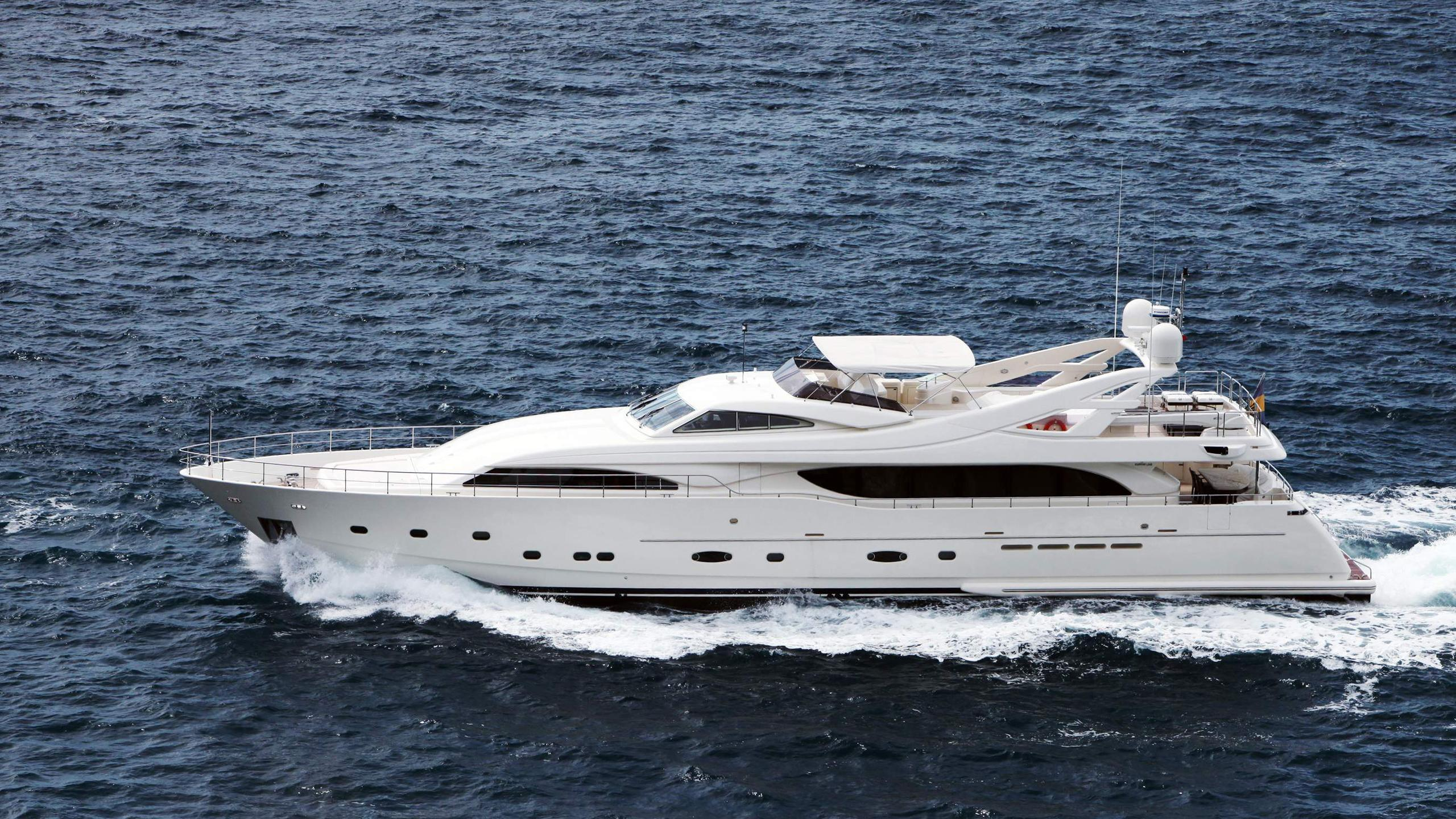 lady-maria-yacht-for-sale-profile