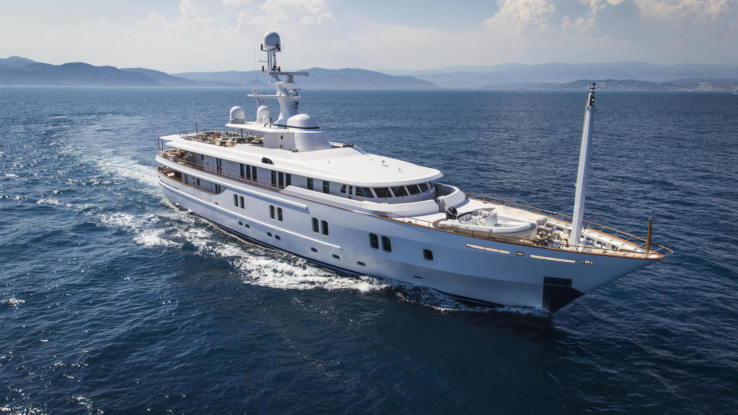 new-sunrise-yacht-for-sale-profile