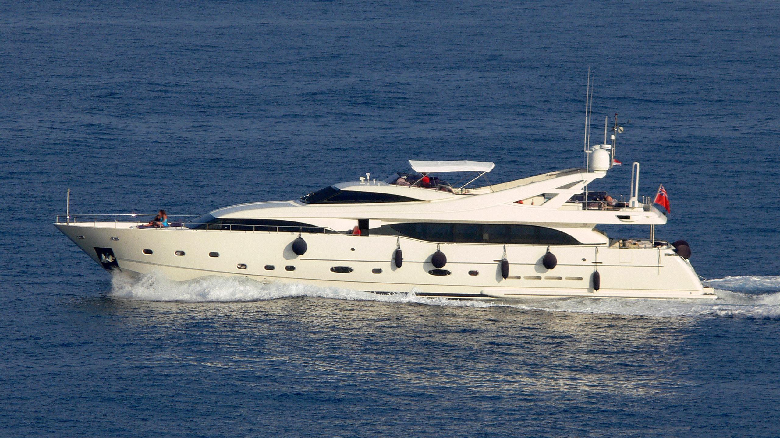 thalyssa-yacht-exterior