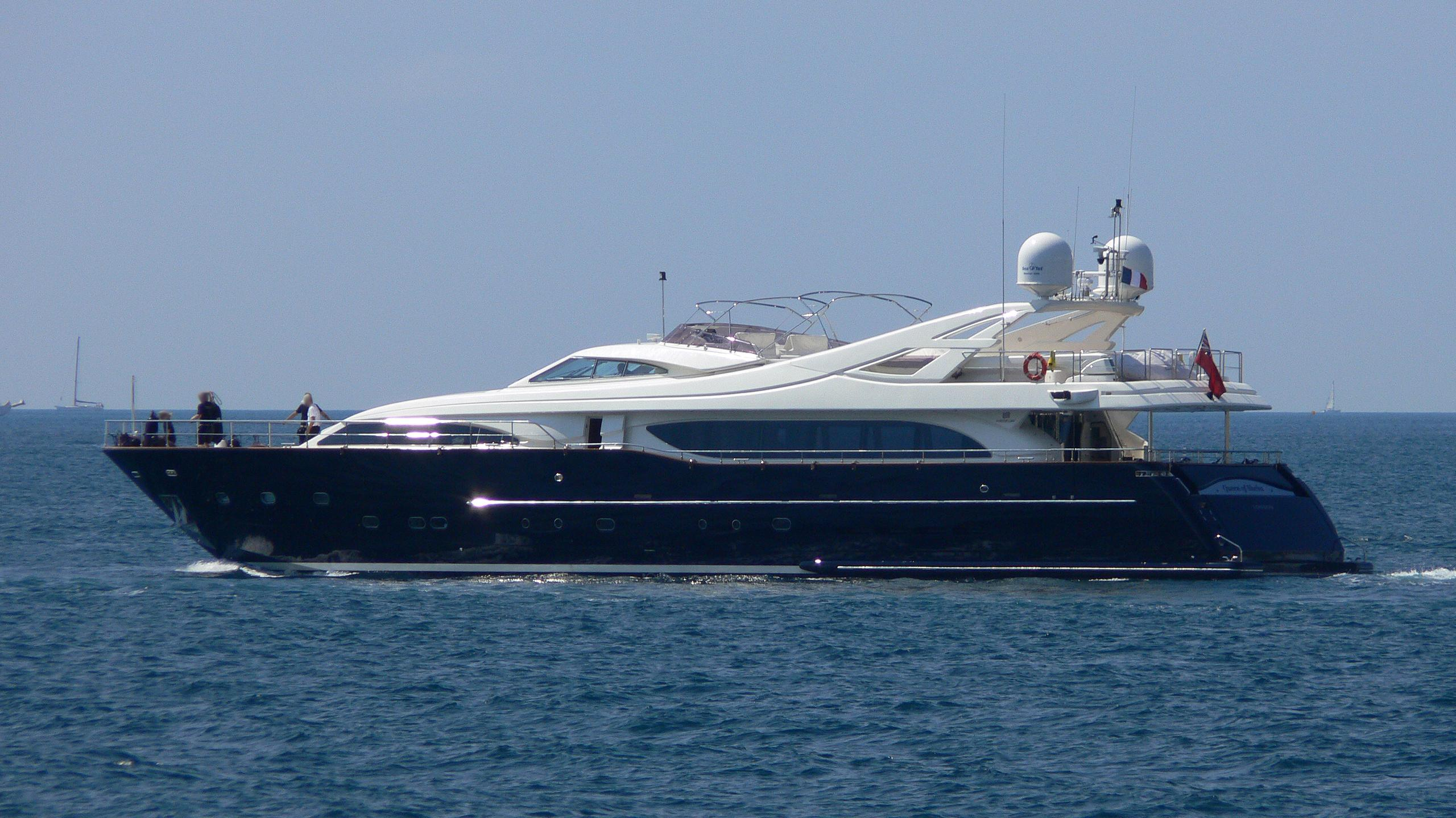 queen-of-sheba-yacht-exterior