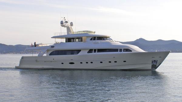 maluhea-yacht-for-sale-profile