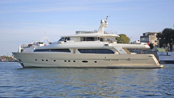 maluhea-yacht-profile