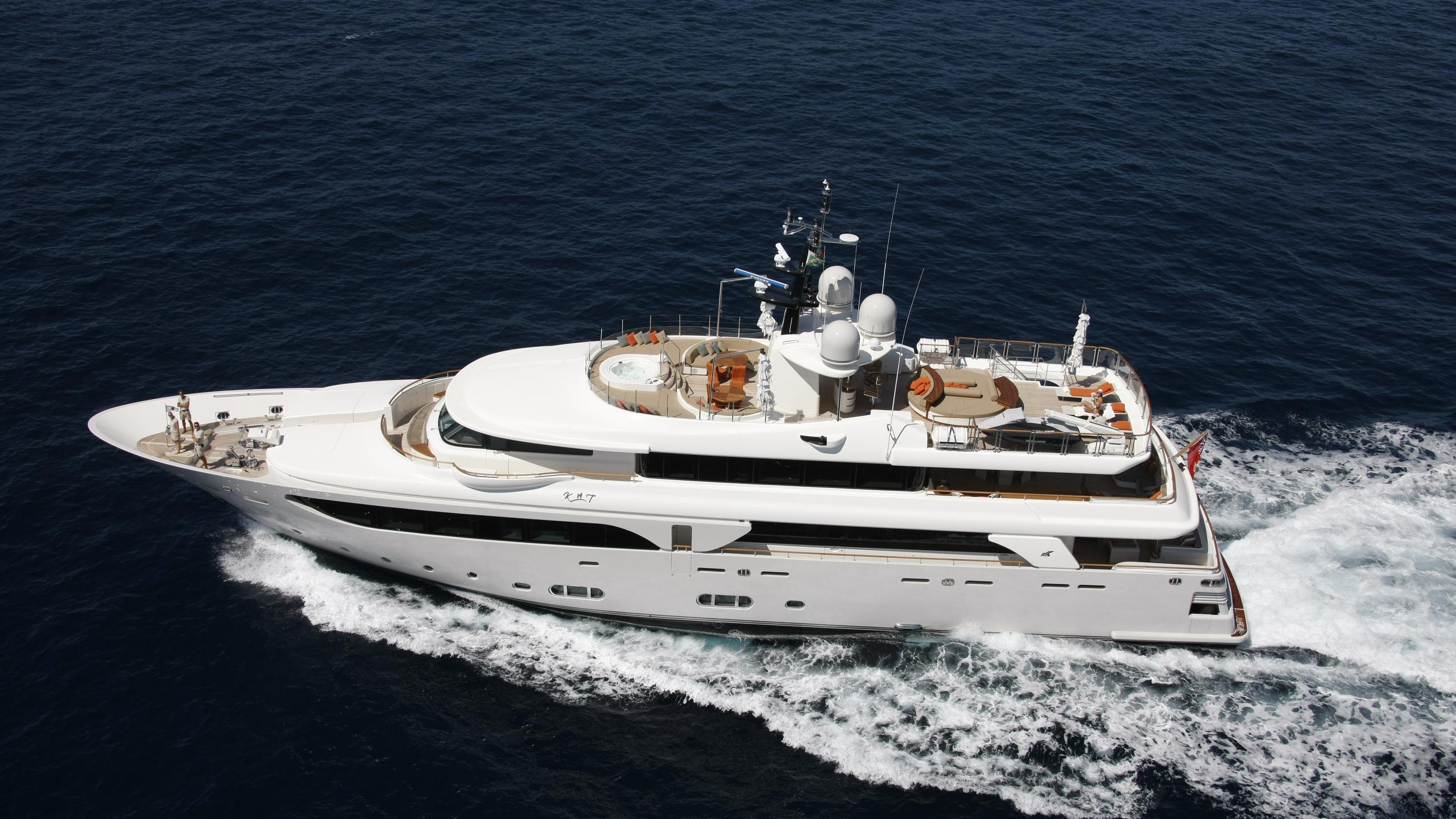kate-yacht-for-sale-profile