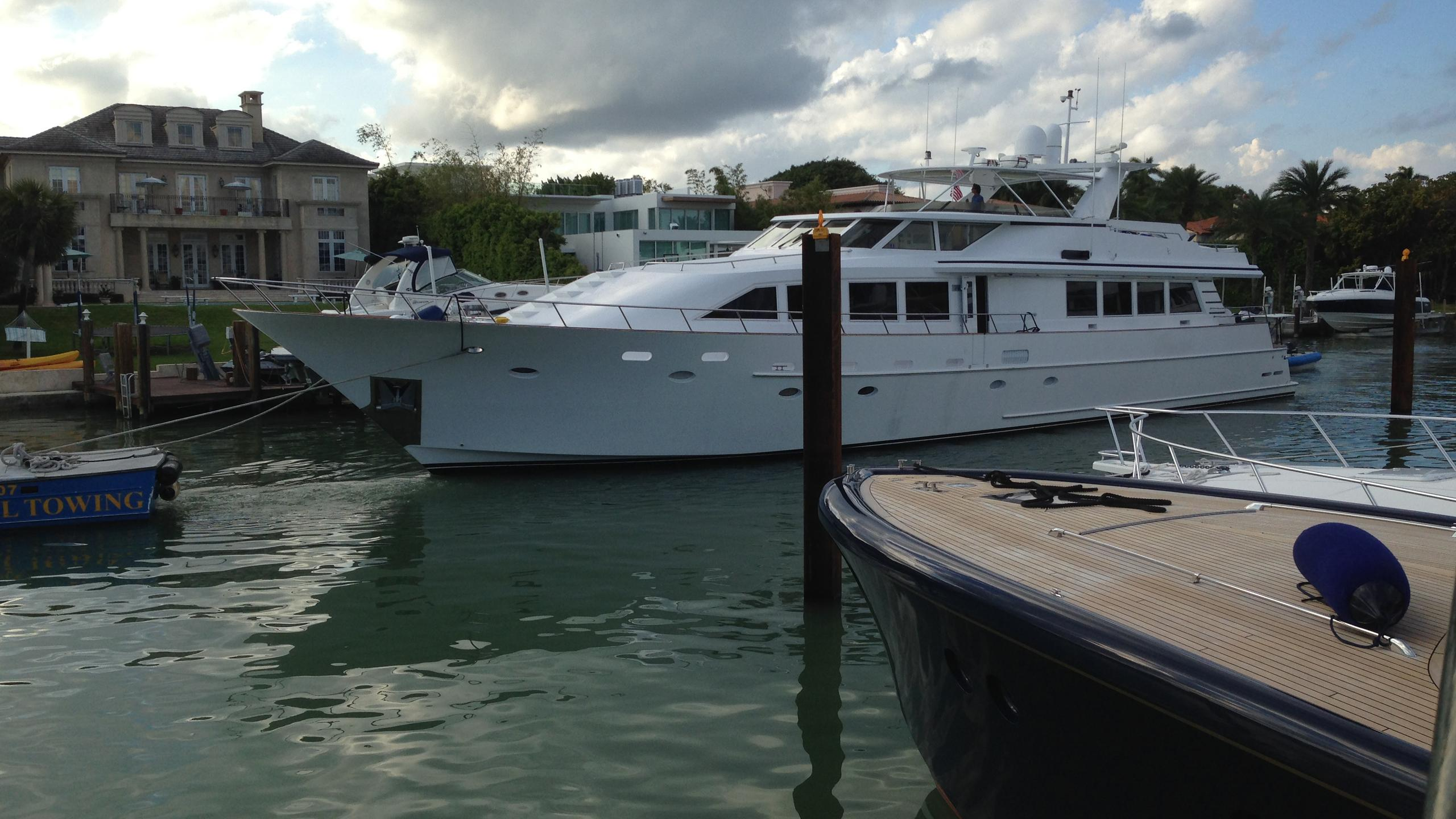 cloud-9-yacht-for-sale-profile