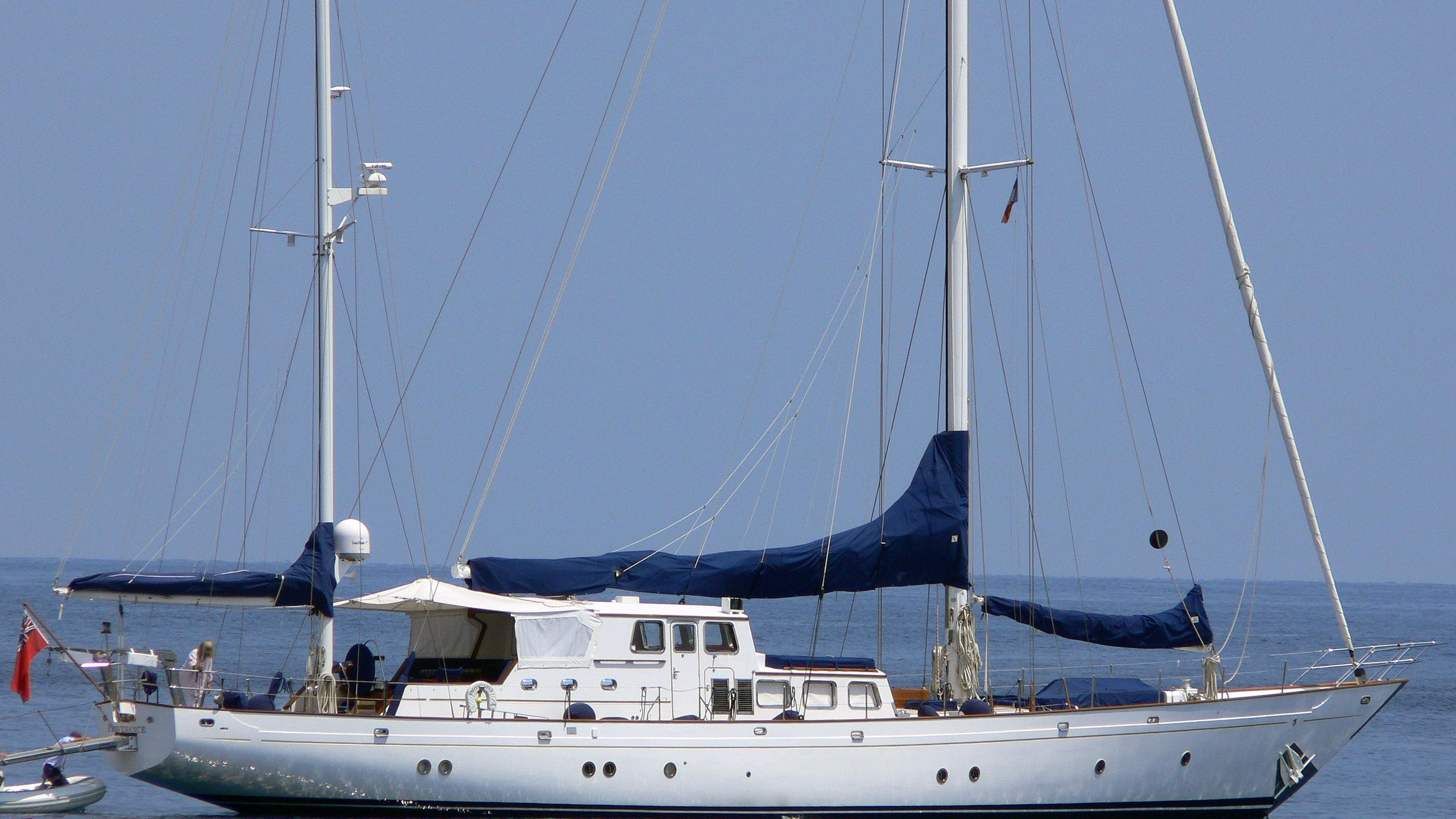 provenance-yacht-exterior