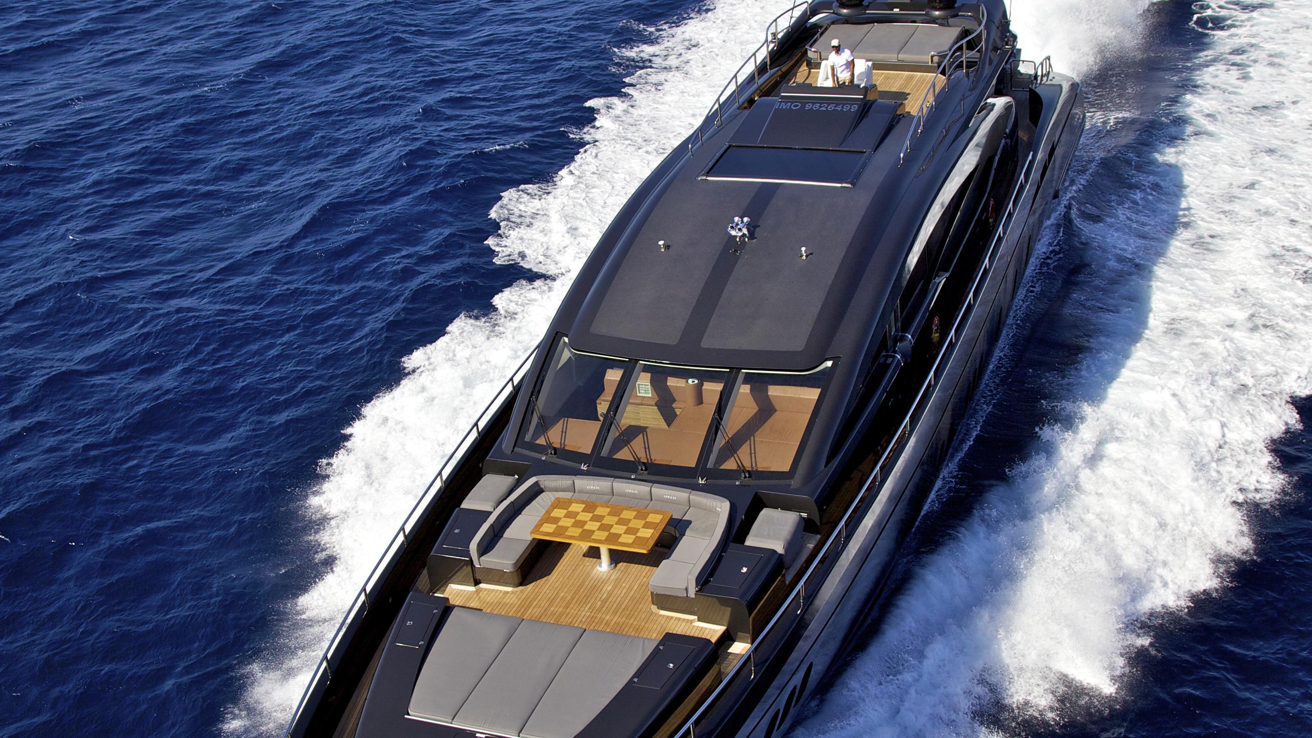 opati-yacht-aerial