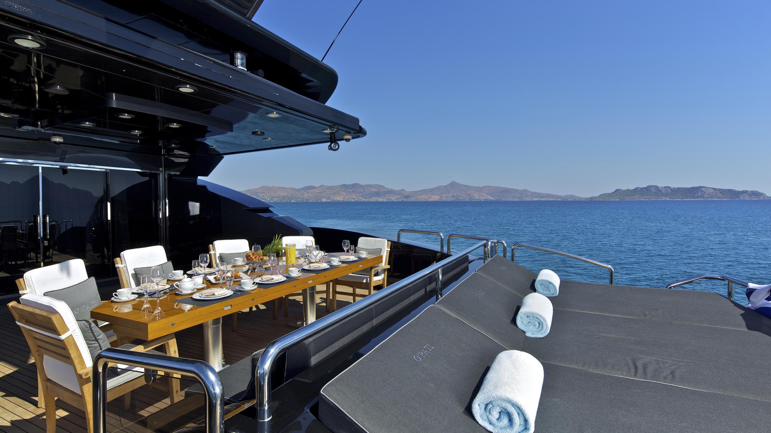 opati-yacht-aft-sunpads