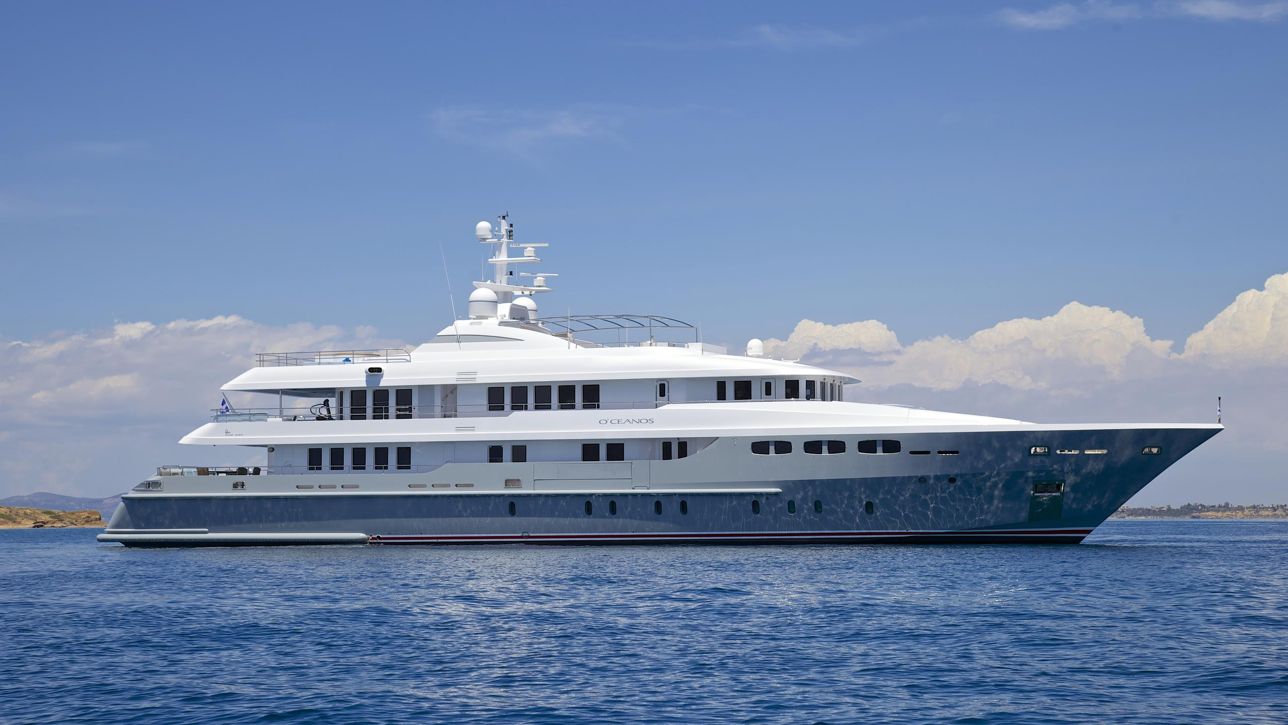 oceanos-yacht-for-charter-profile
