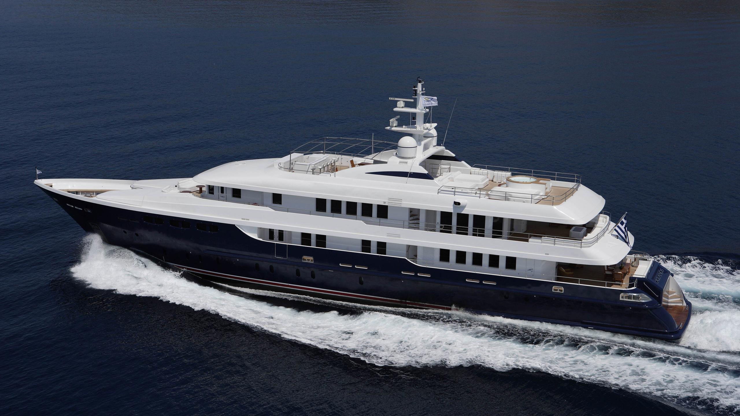 oceanos-yacht-for-sale-profile
