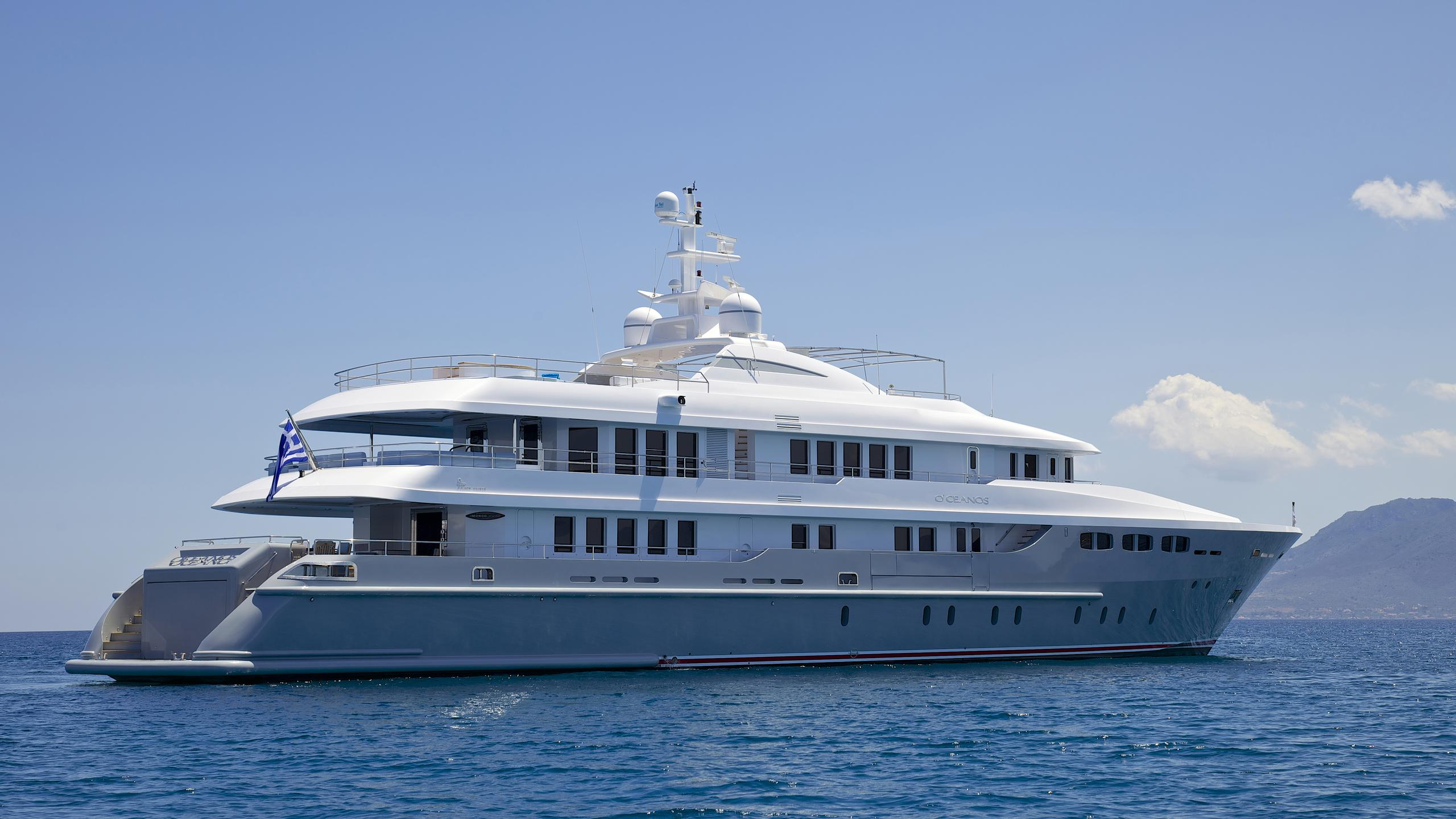 oceanos-yacht-profile copy