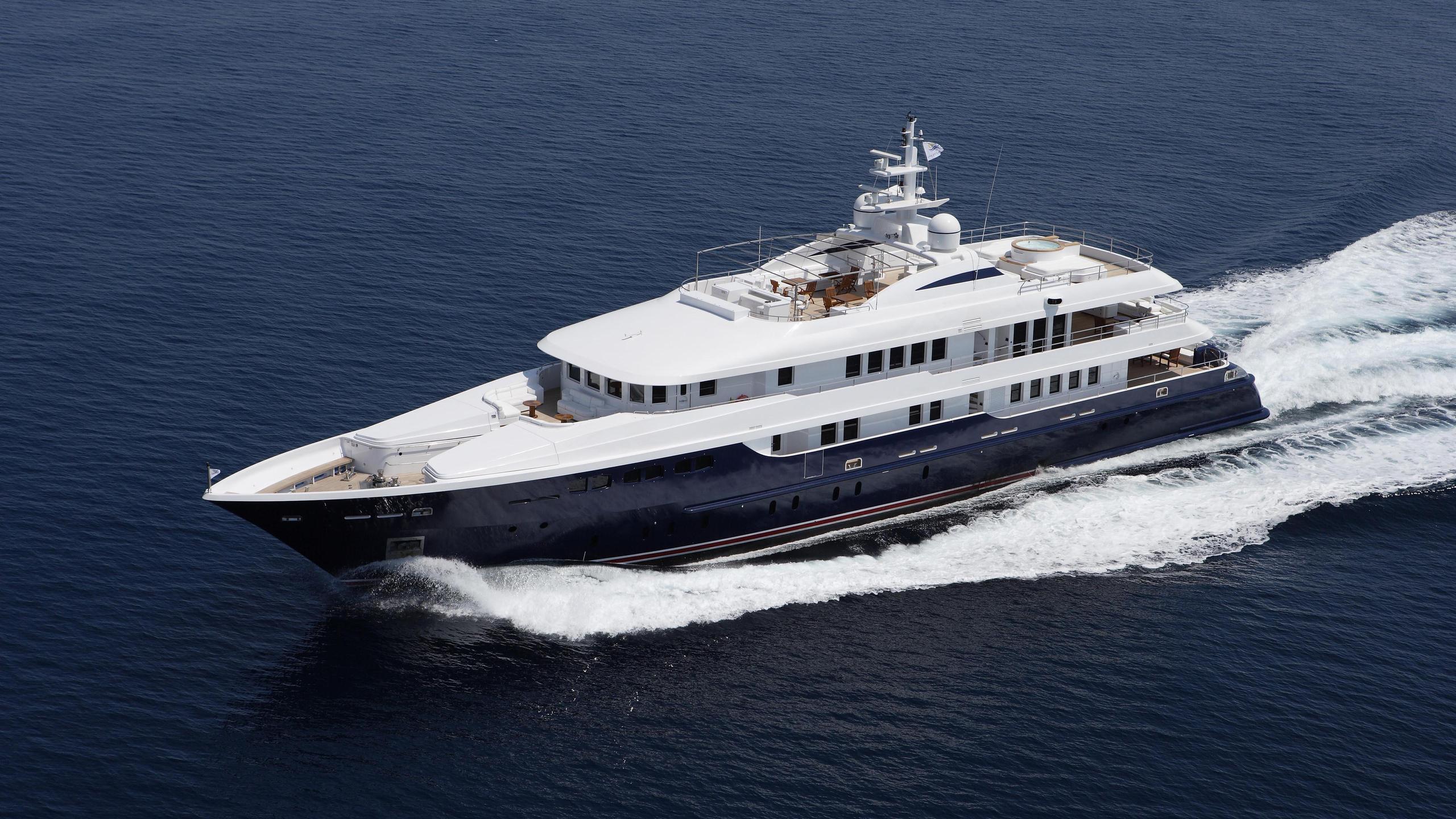 oceanos-yacht-profile