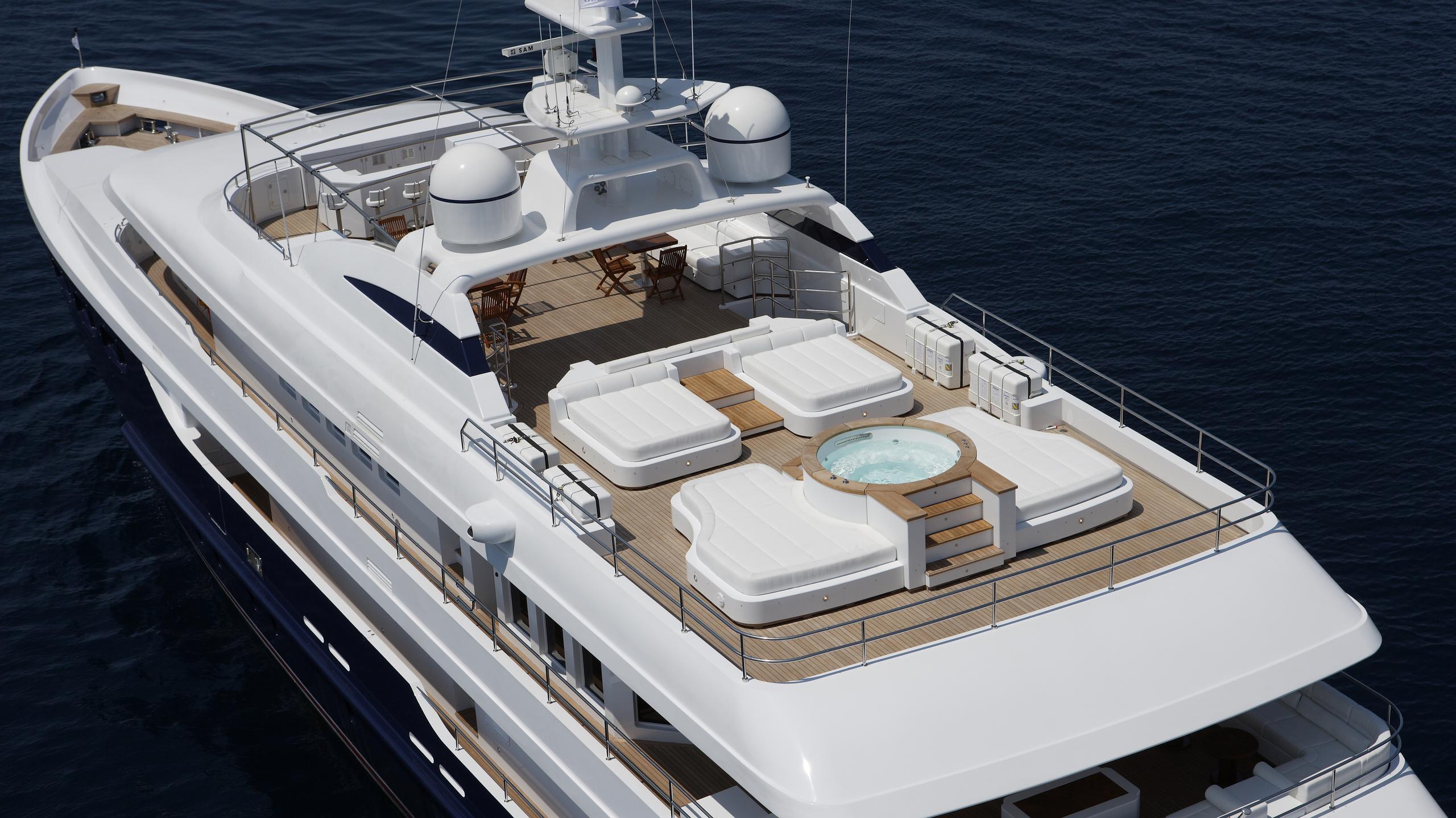 oceanos-yacht-sun-deck-aerial
