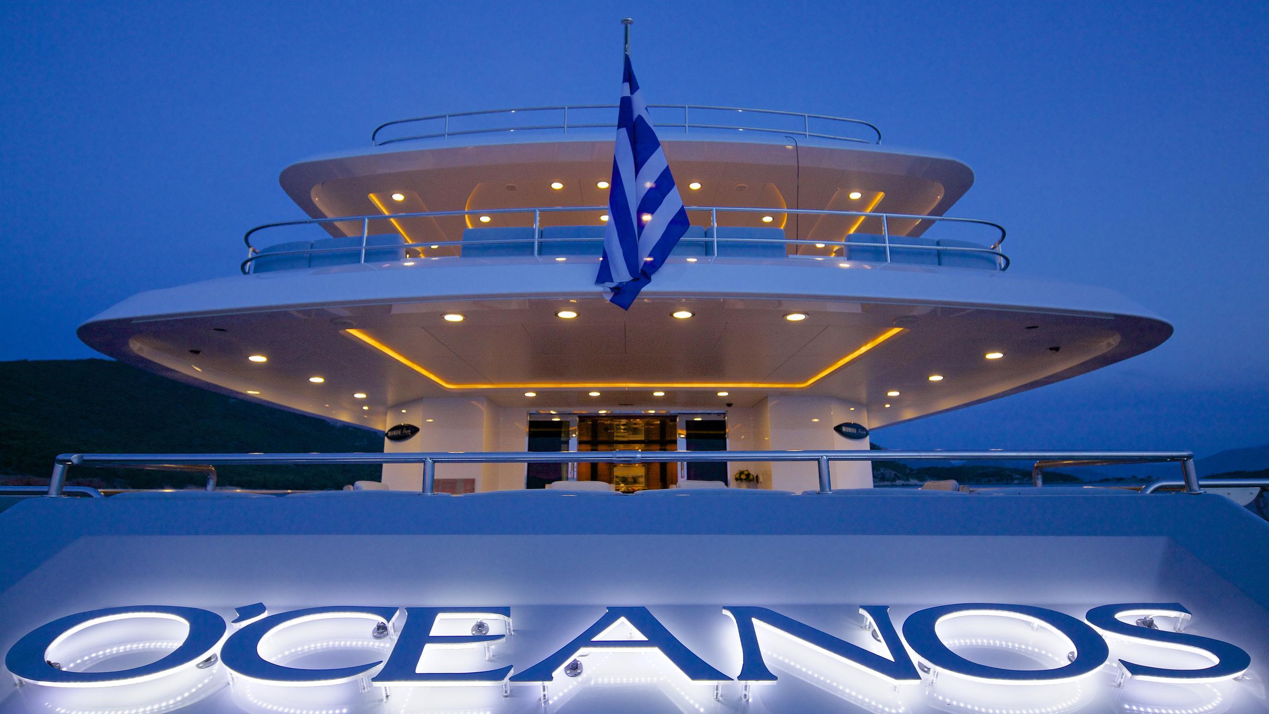 oceanos-yacht-stern copy
