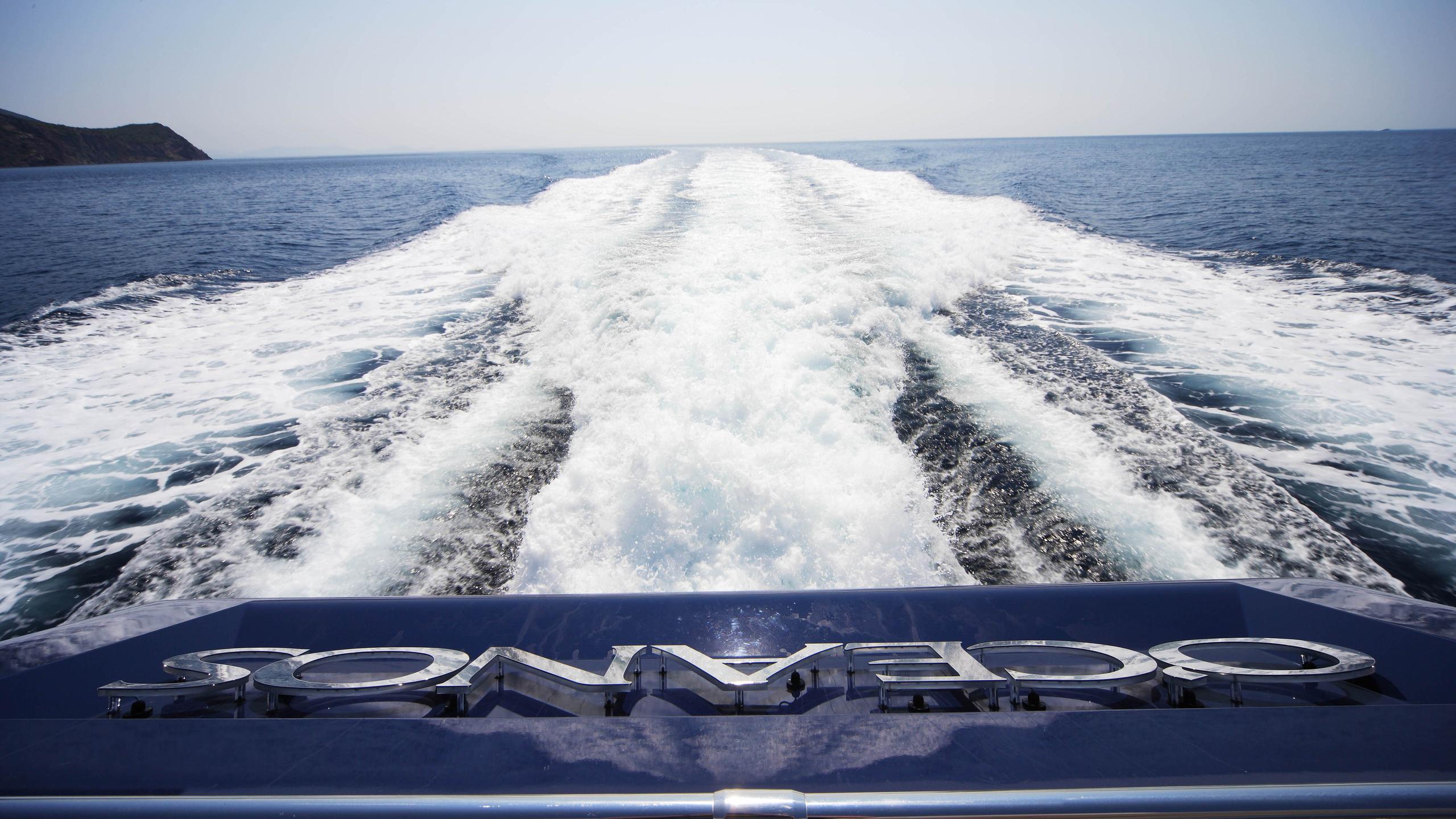 oceanos-yacht-oceanos