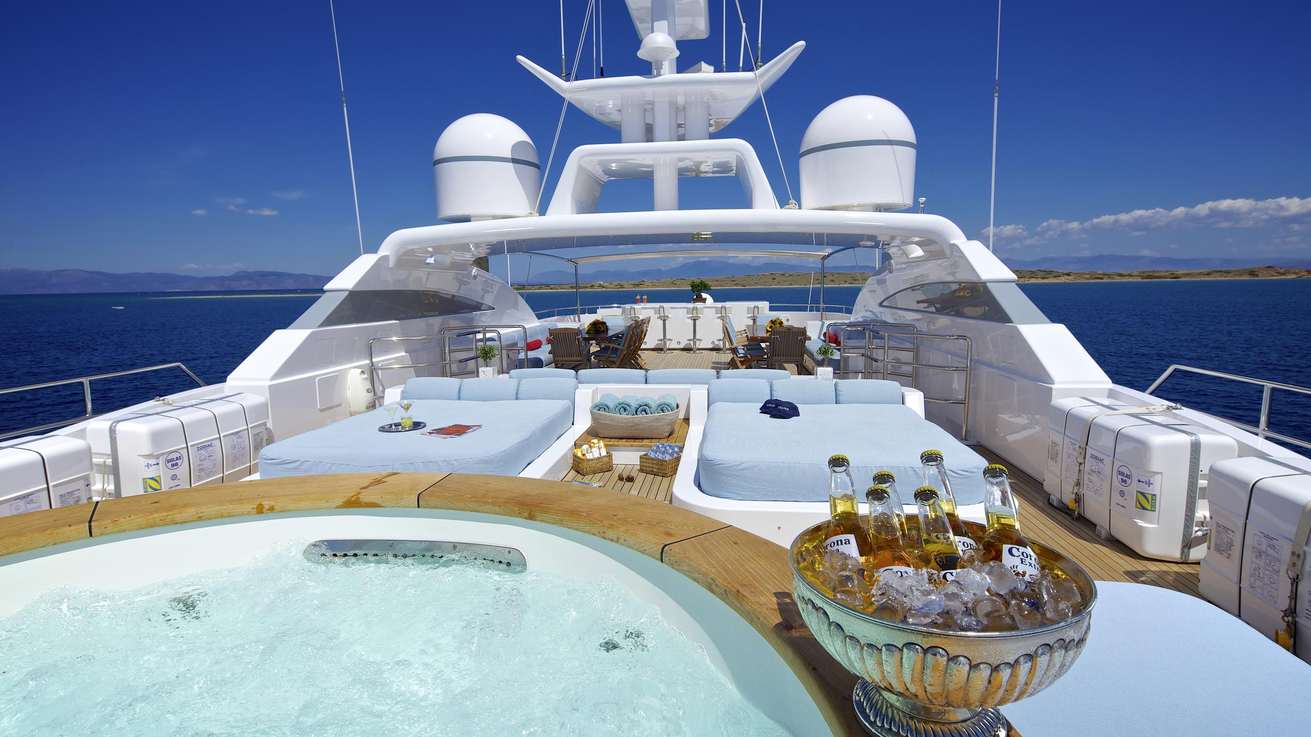 oceanos-yacht-sun-deck