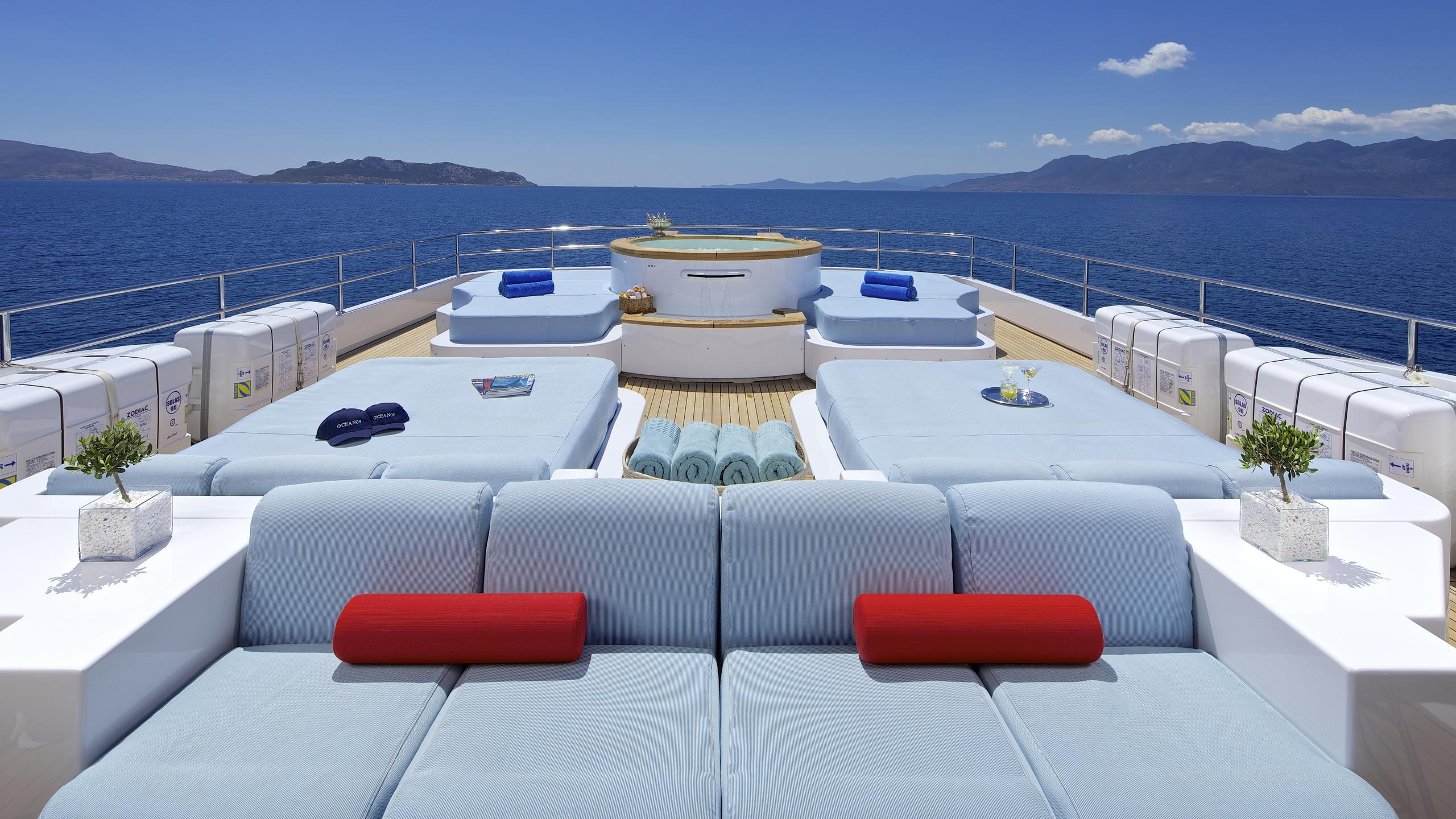 oceanos-yacht-sunpads